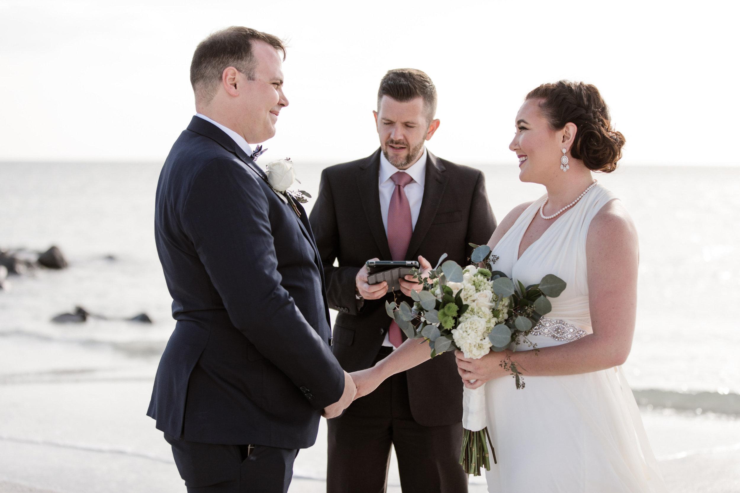 Beltran_Treasure_Island_Elopement_Tampa_Wedding_013-1.jpg