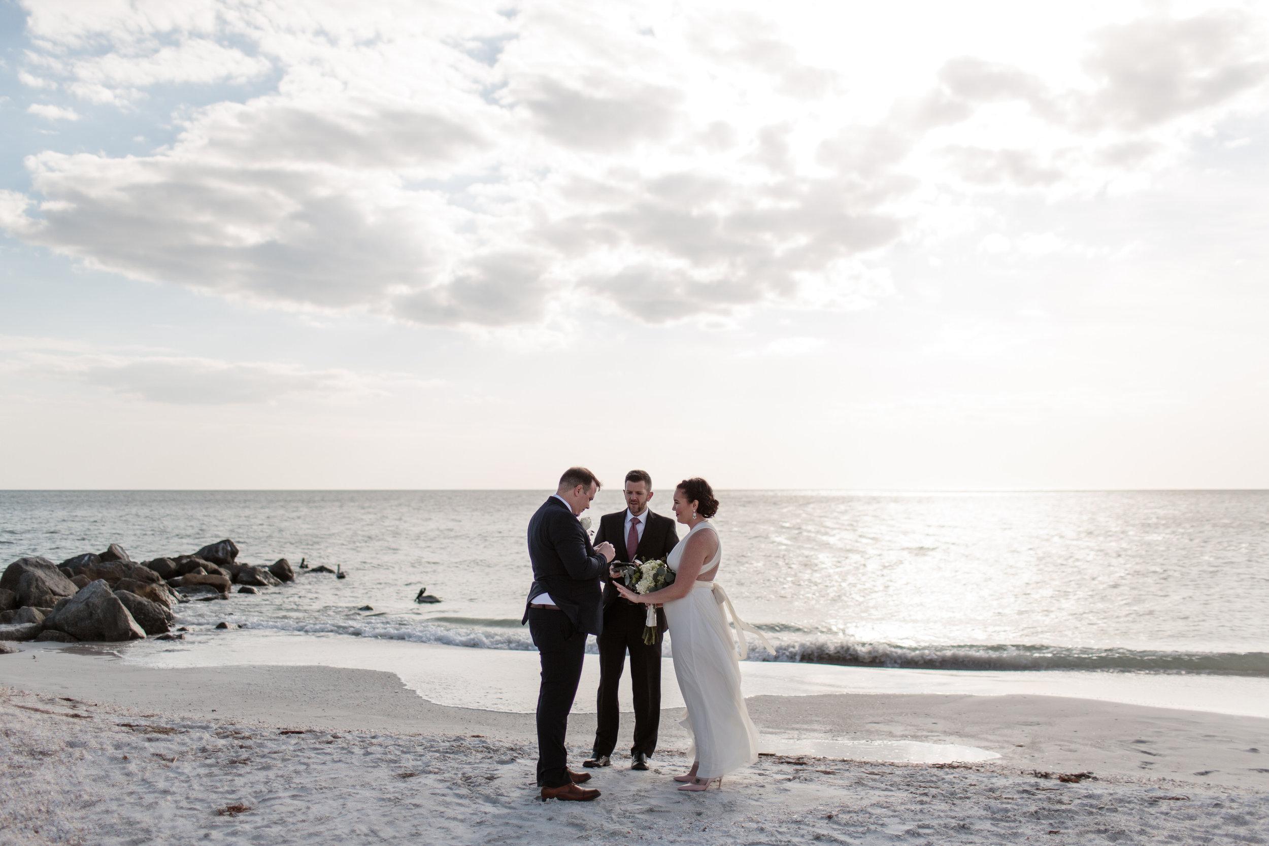 Beltran_Treasure_Island_Elopement_Tampa_Wedding_017-1.jpg