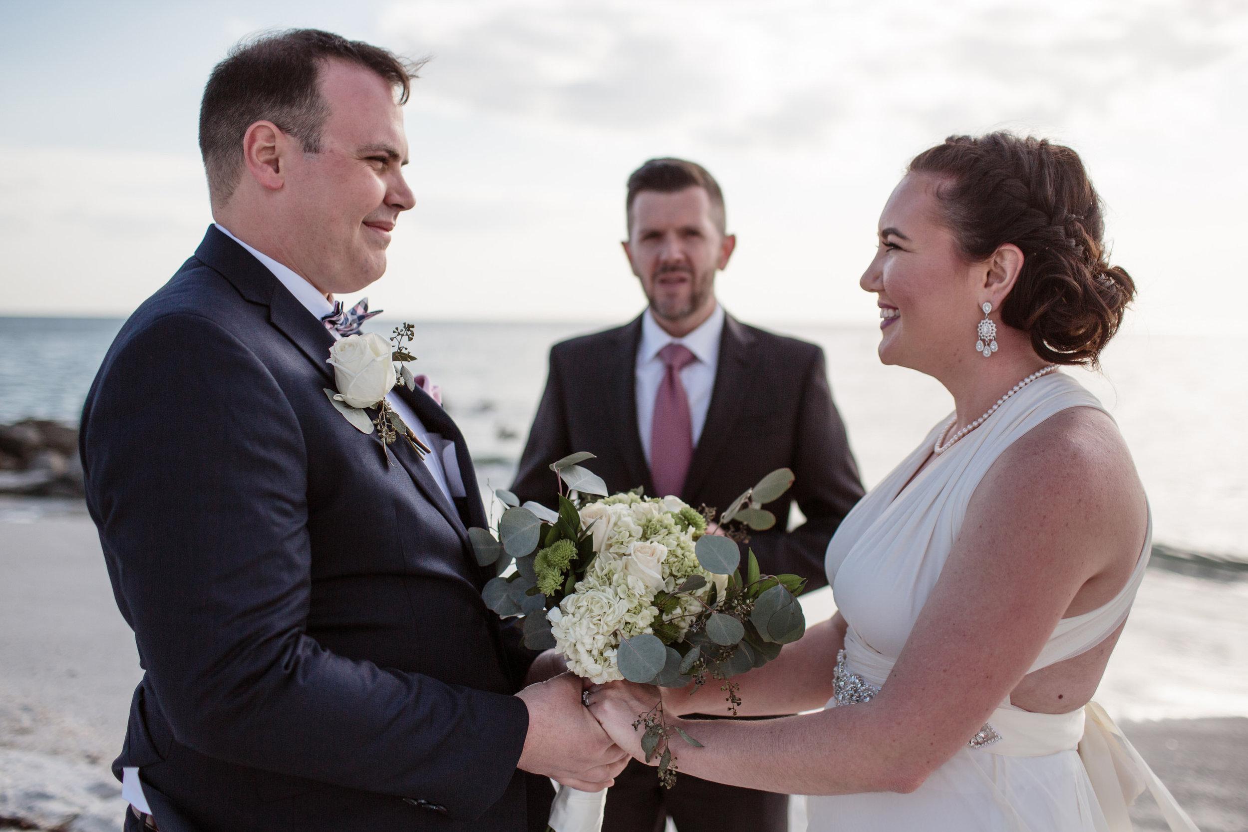Beltran_Treasure_Island_Elopement_Tampa_Wedding_020-1.jpg
