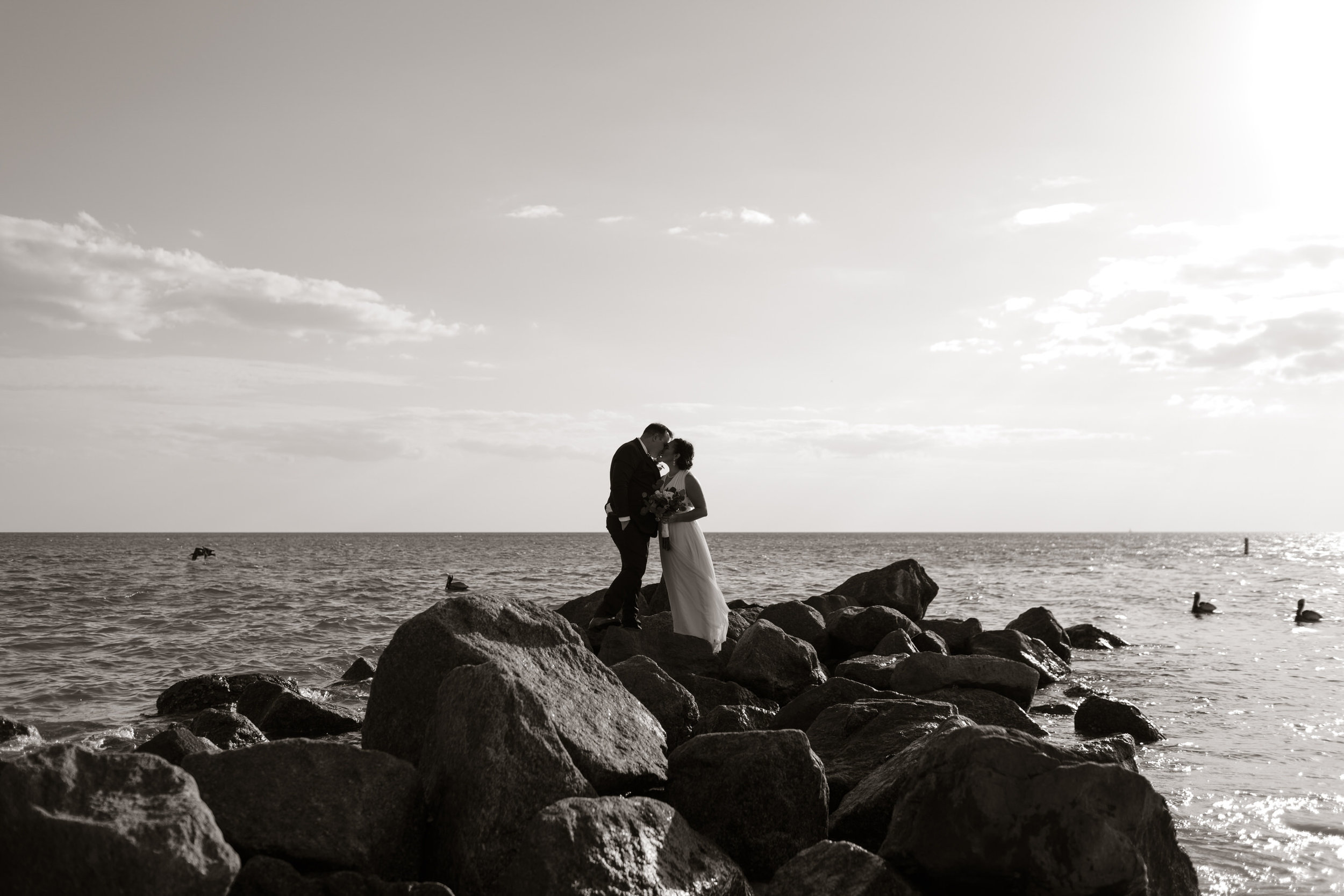 Beltran_Treasure_Island_Elopement_Tampa_Wedding_028-1.jpg