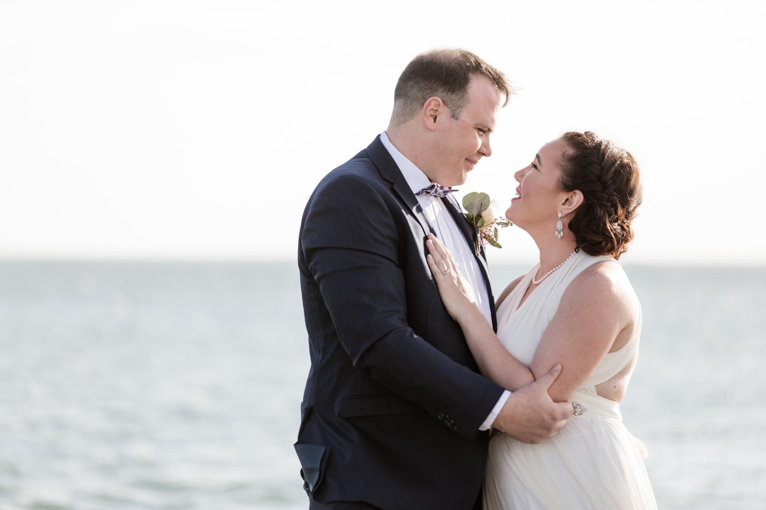 Beltran_Treasure_Island_Elopement_Tampa_Wedding_036-1.jpg
