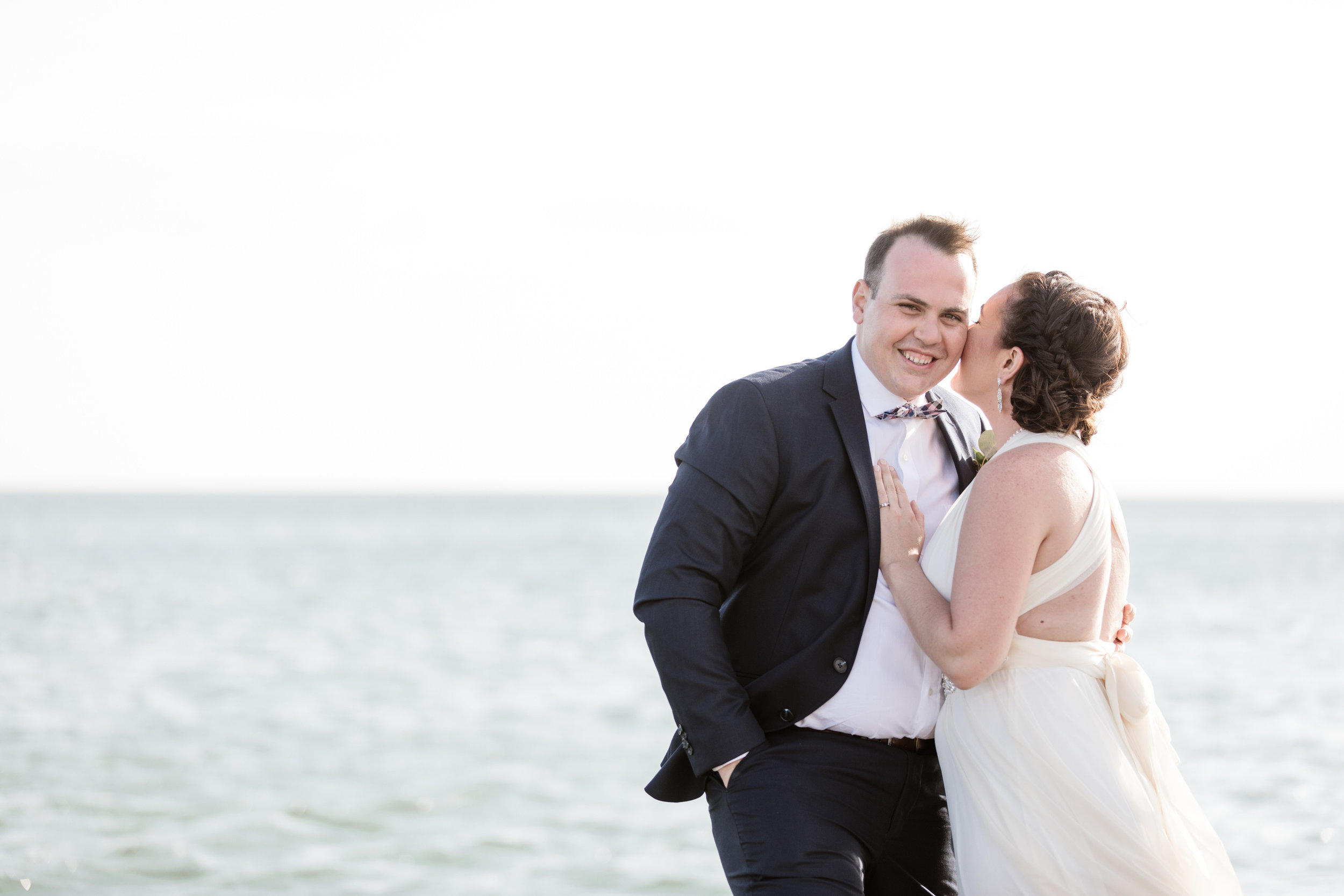 Beltran_Treasure_Island_Elopement_Tampa_Wedding_040-1.jpg