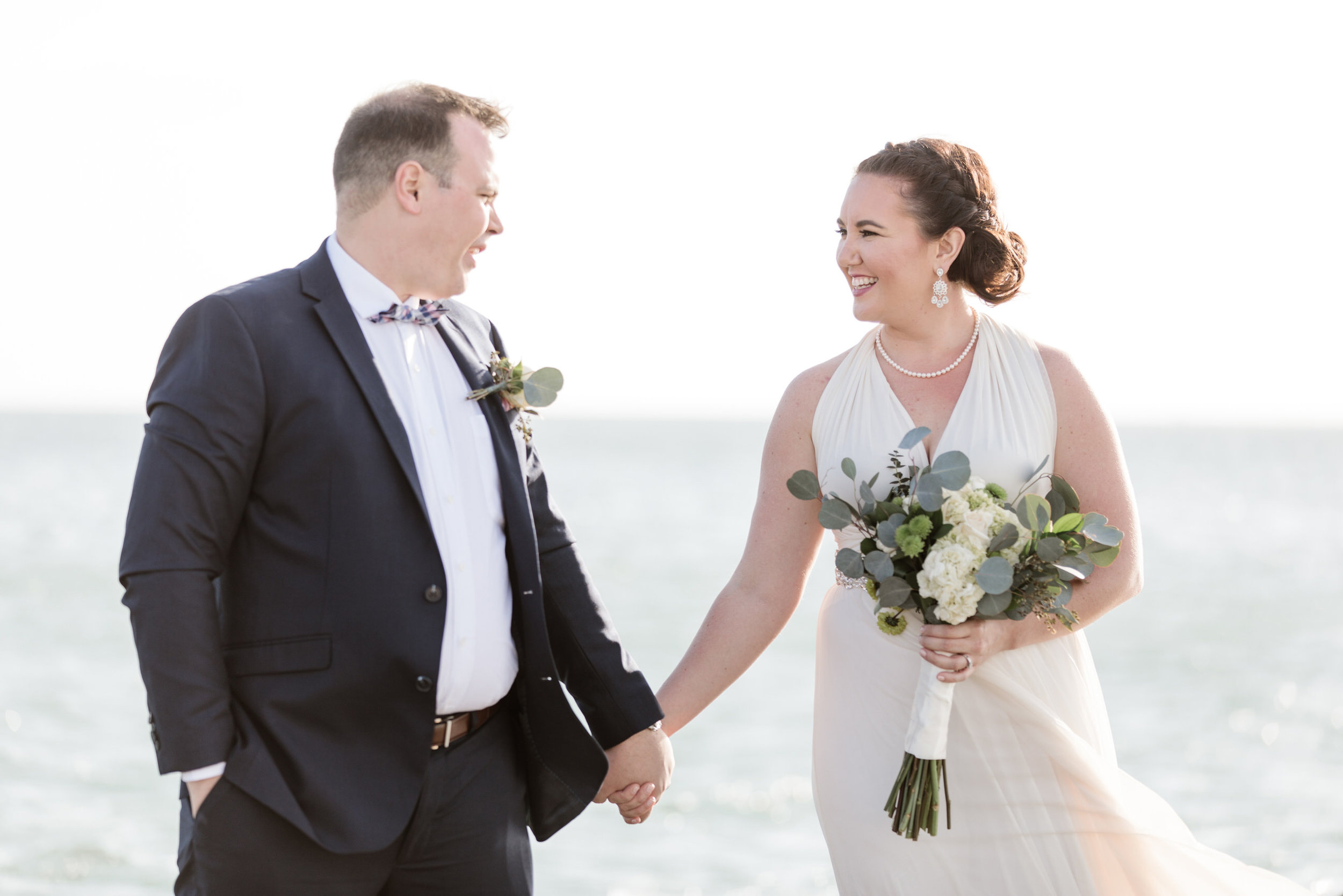 Beltran_Treasure_Island_Elopement_Tampa_Wedding_047-1.jpg