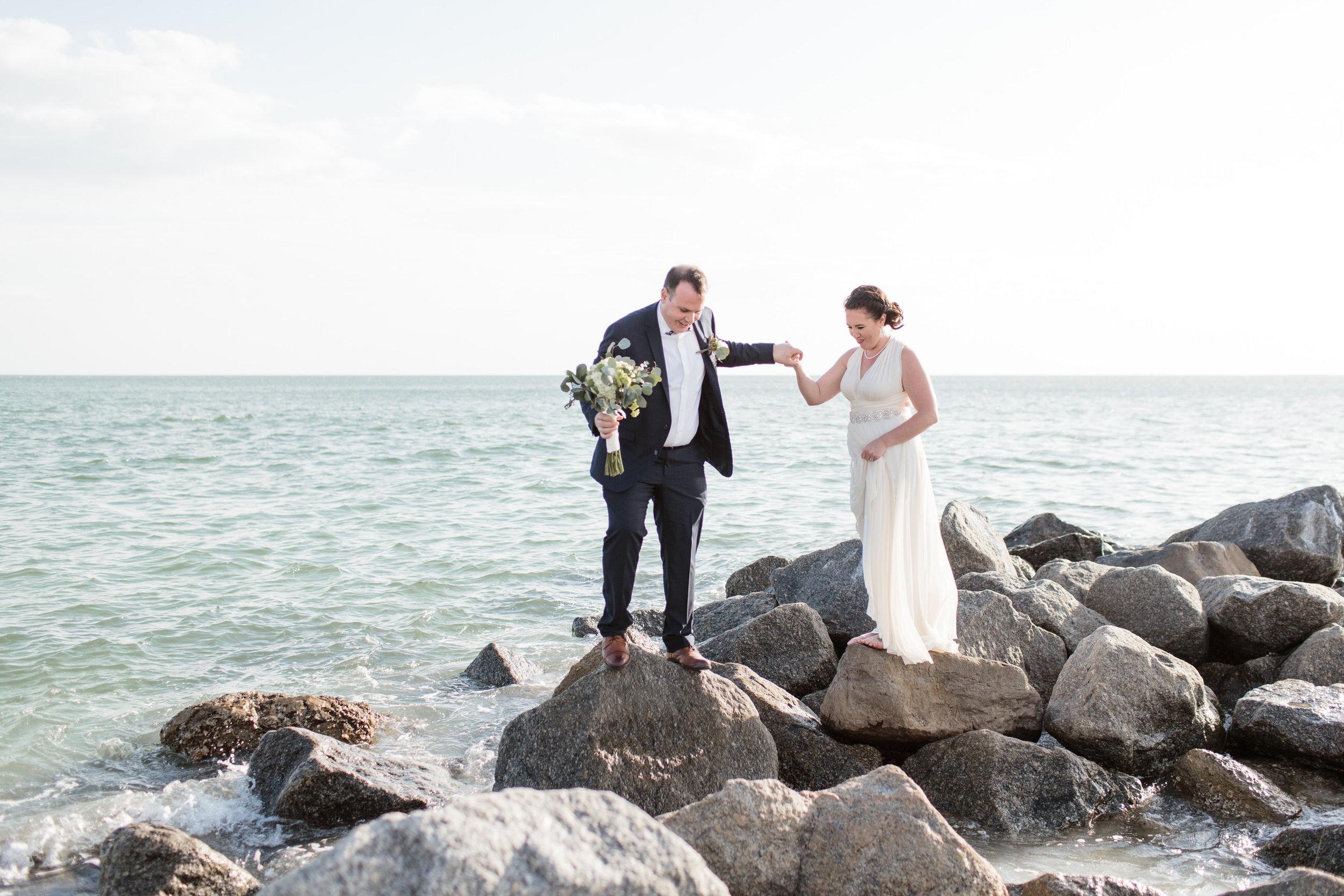 Beltran_Treasure_Island_Elopement_Tampa_Wedding_046-1.jpg