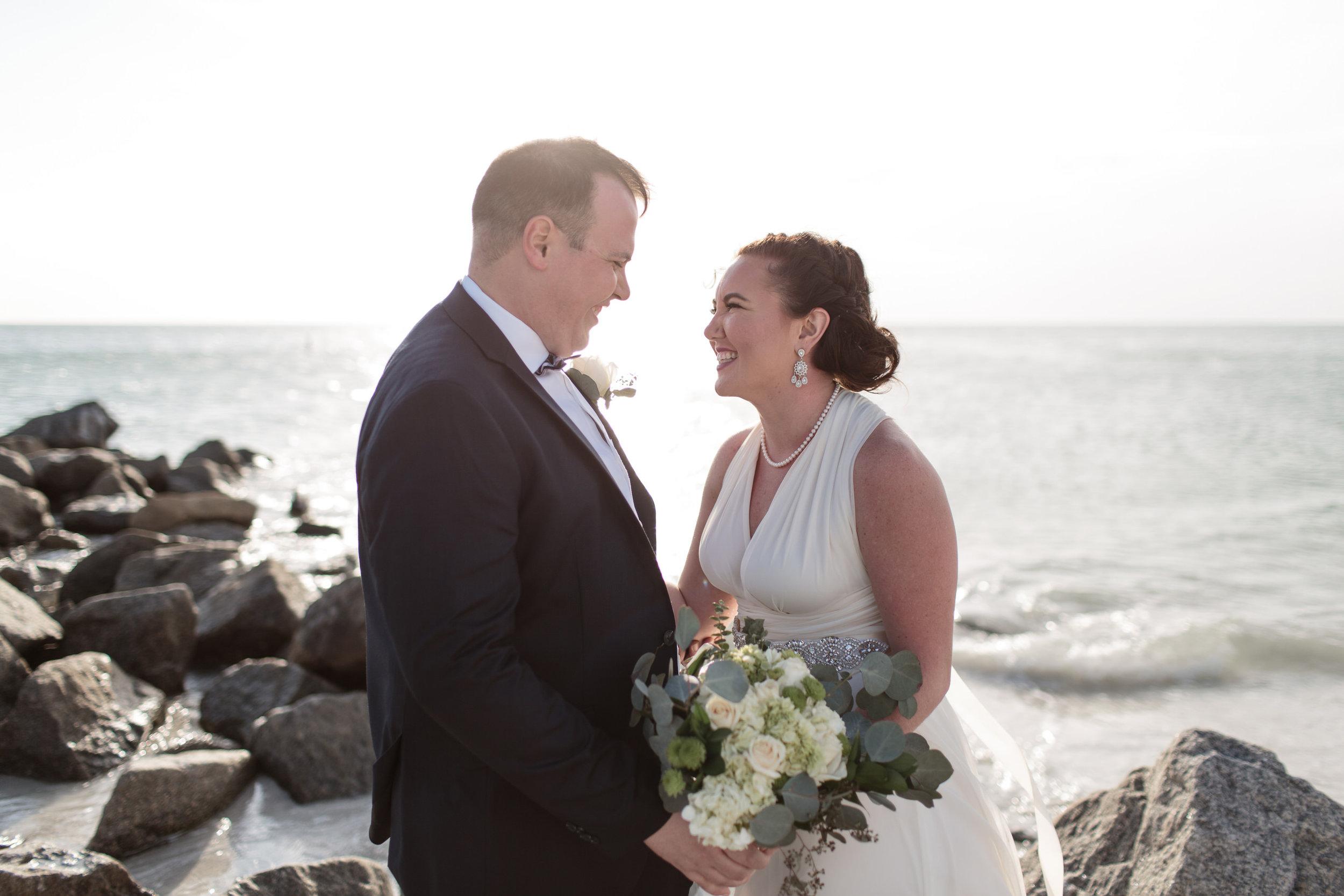 Beltran_Treasure_Island_Elopement_Tampa_Wedding_053-1.jpg