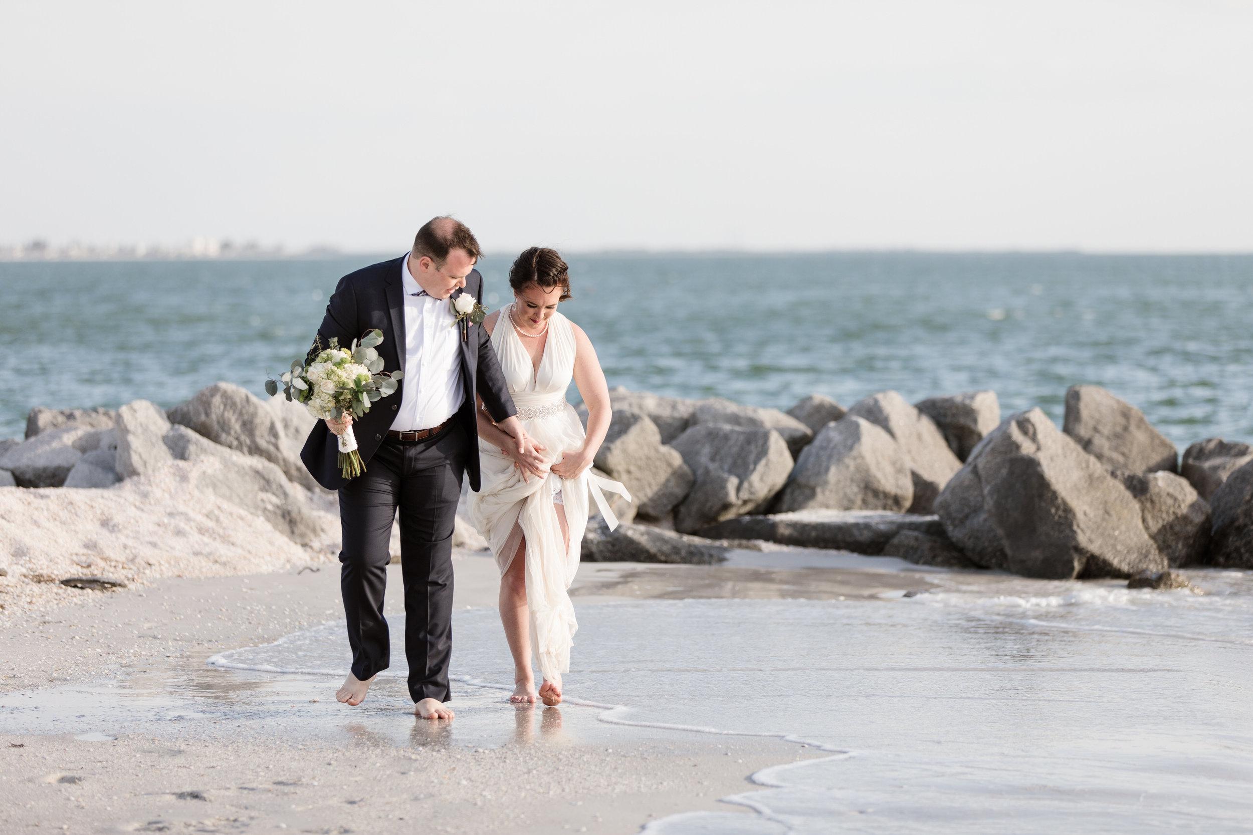 Beltran_Treasure_Island_Elopement_Tampa_Wedding_062-1.jpg