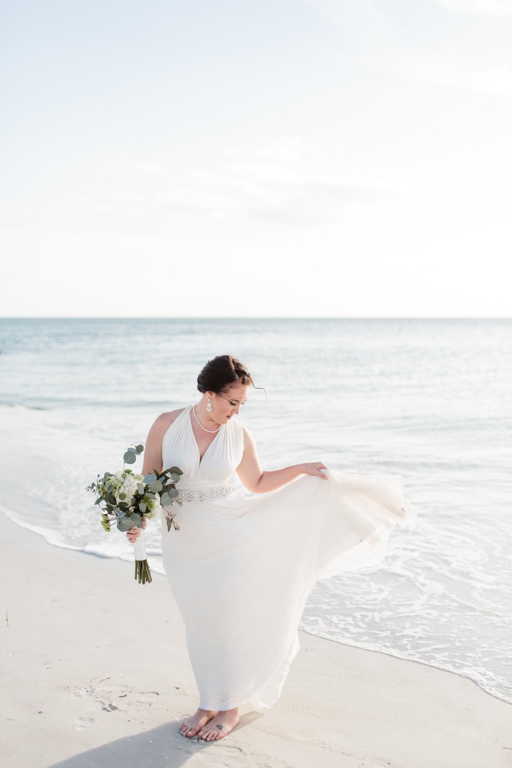 Beltran_Treasure_Island_Elopement_Tampa_Wedding_077-1.jpg