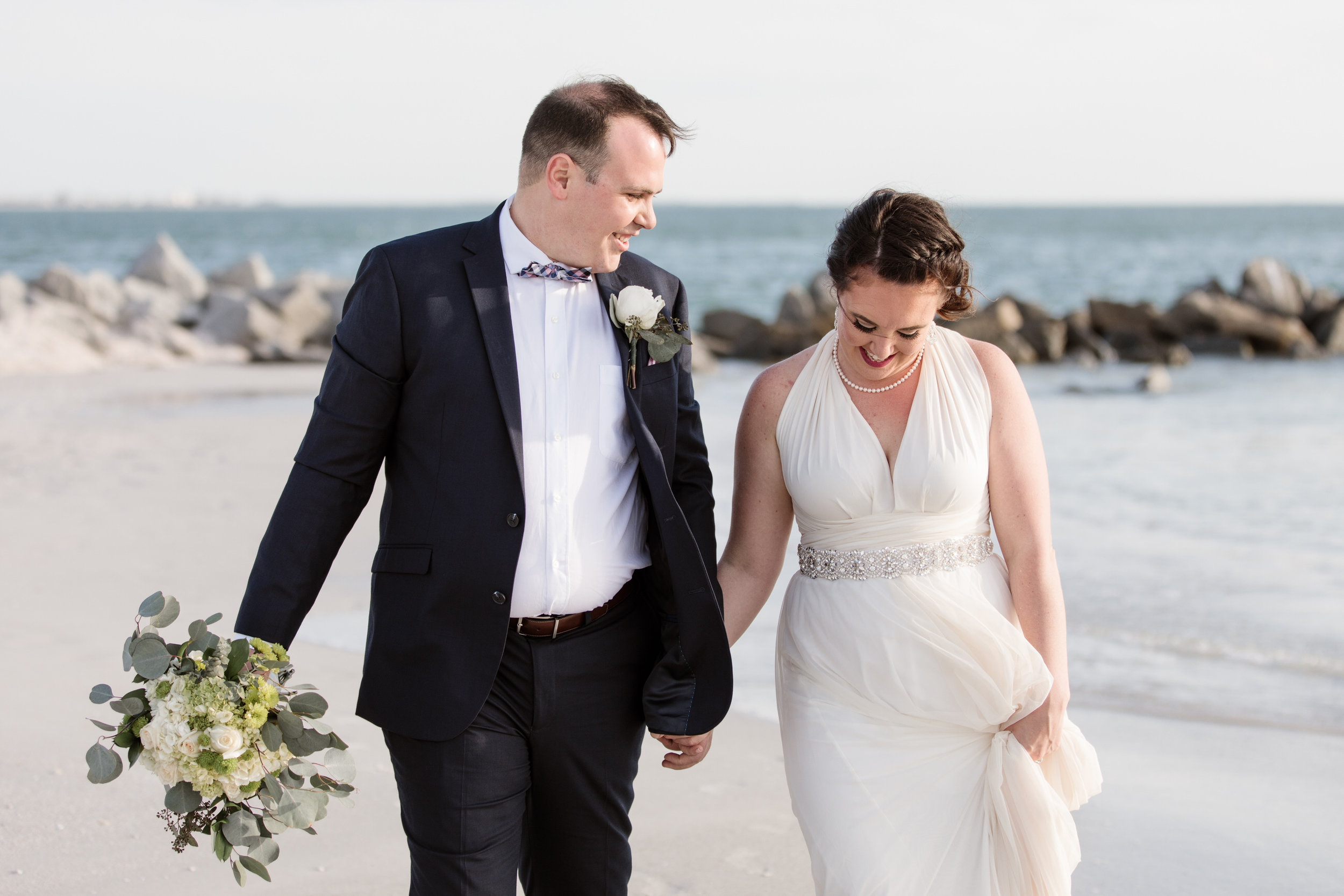 Beltran_Treasure_Island_Elopement_Tampa_Wedding_071-1.jpg