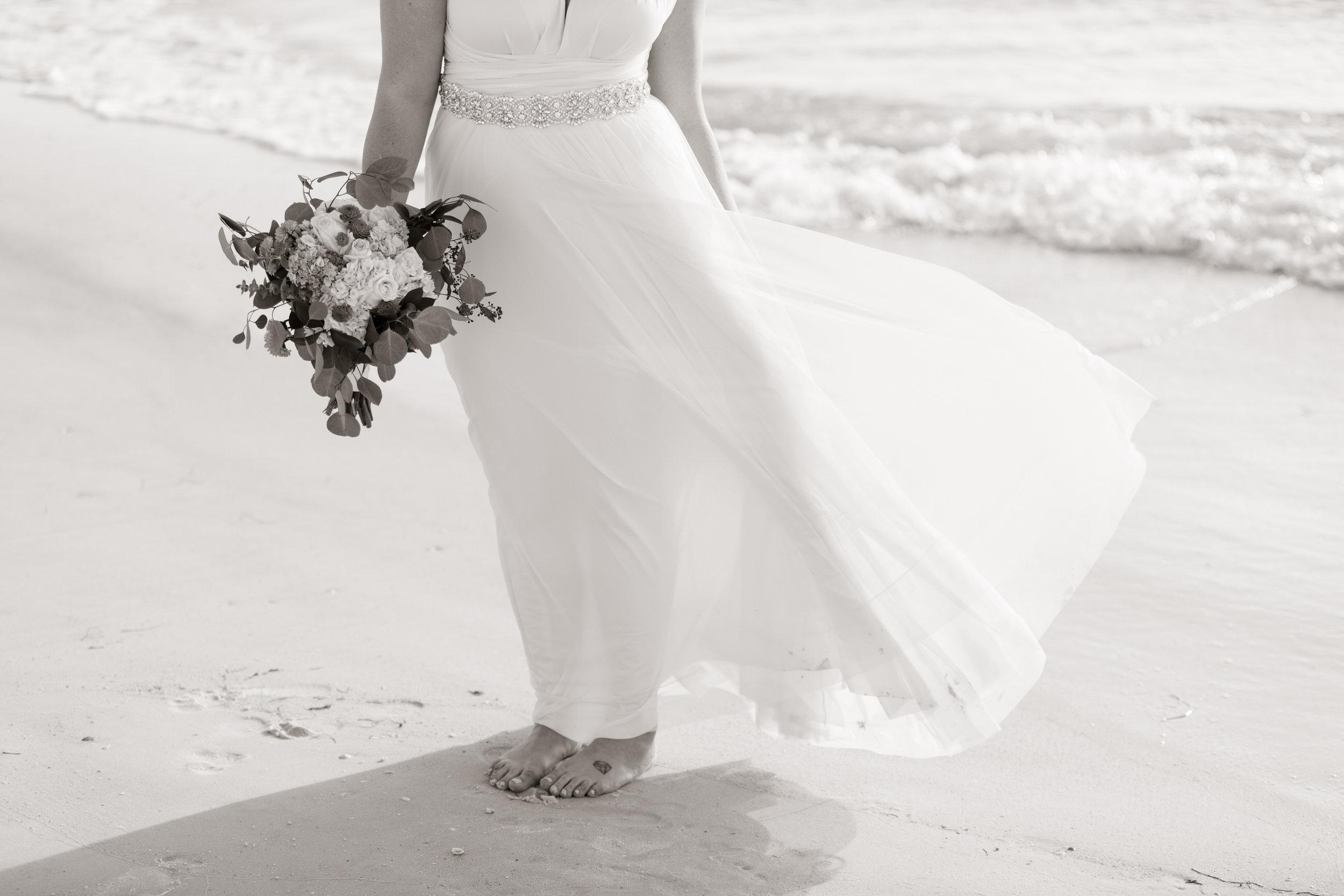 Beltran_Treasure_Island_Elopement_Tampa_Wedding_079-1.jpg