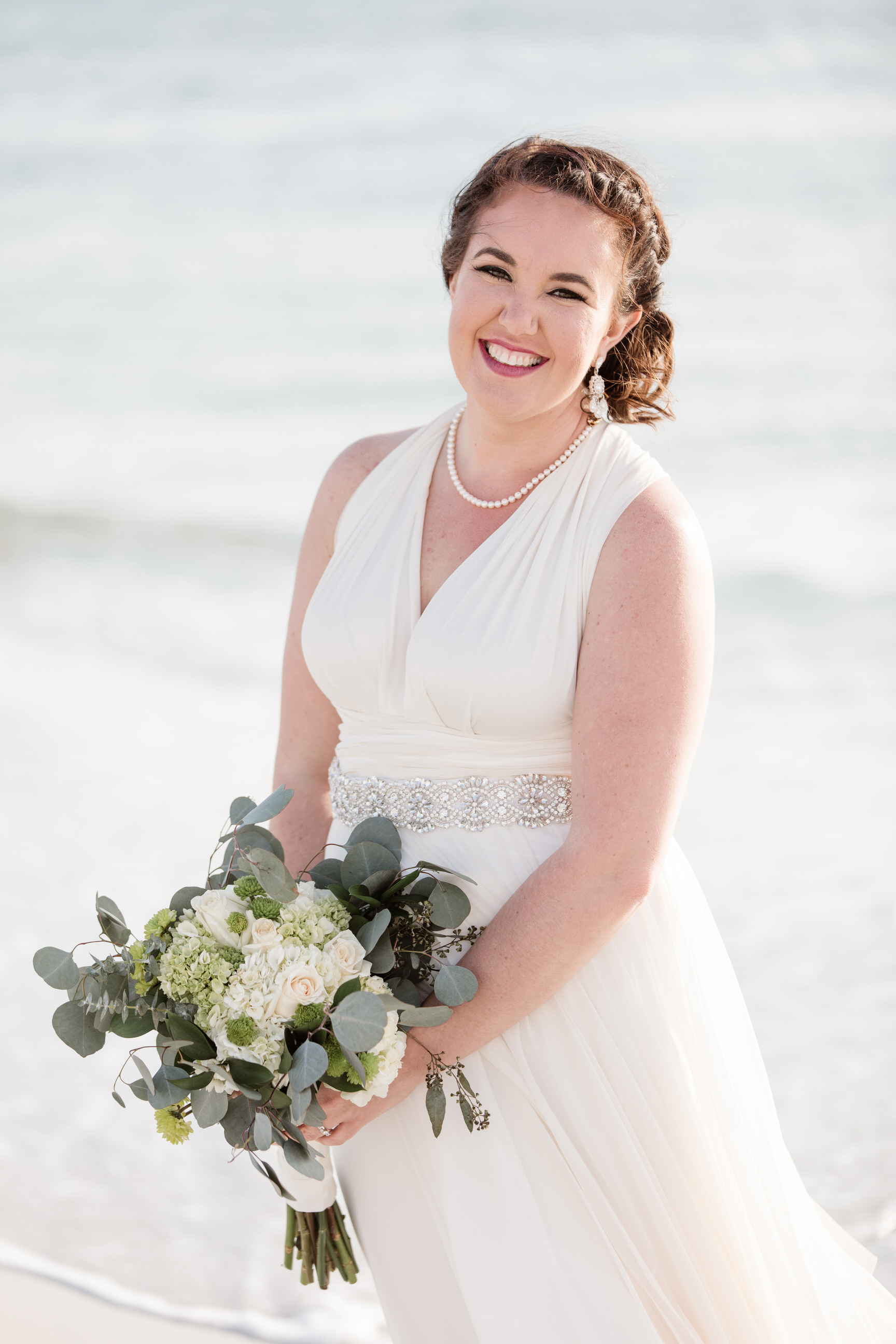 Beltran_Treasure_Island_Elopement_Tampa_Wedding_080-1.jpg