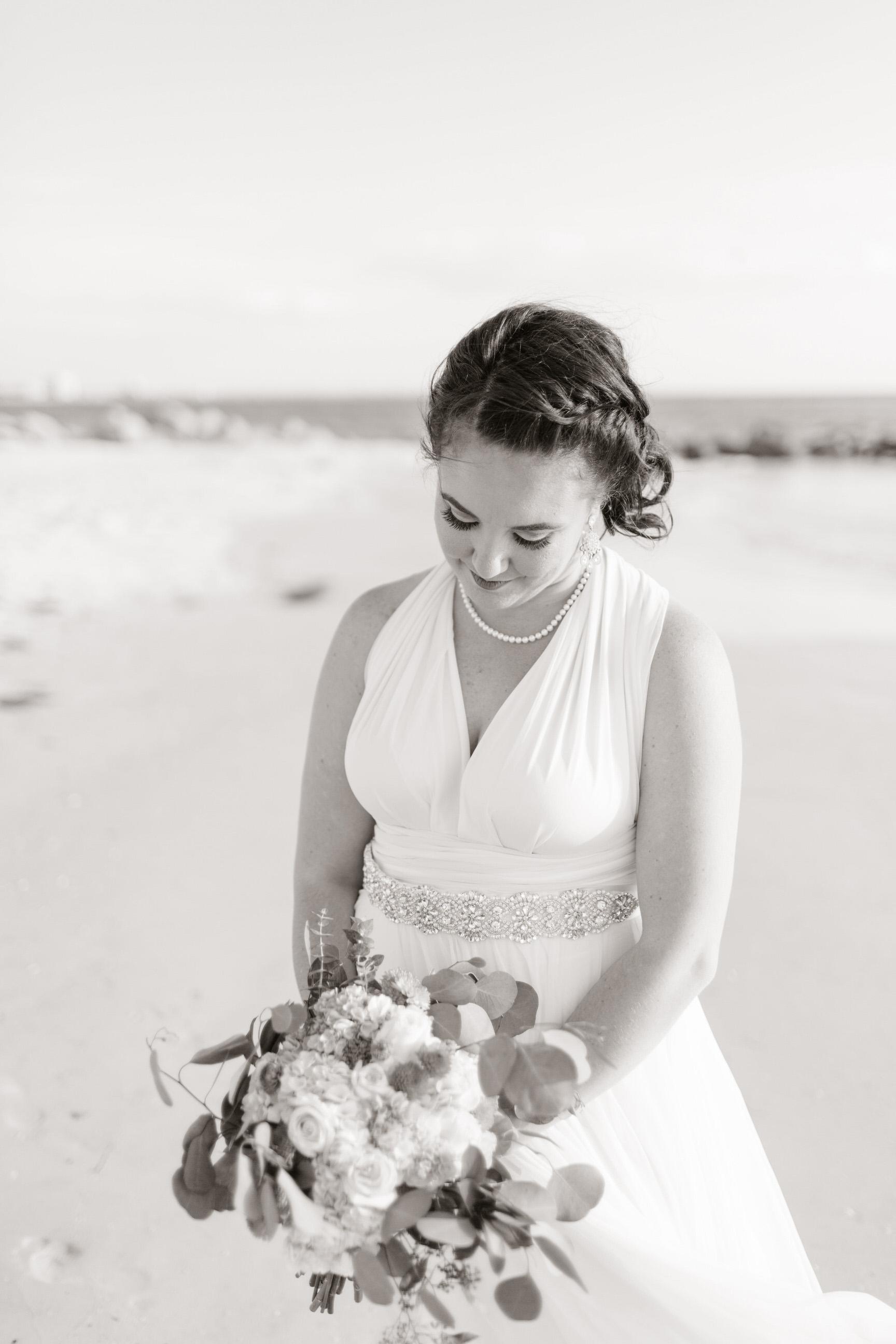Beltran_Treasure_Island_Elopement_Tampa_Wedding_082-1.jpg