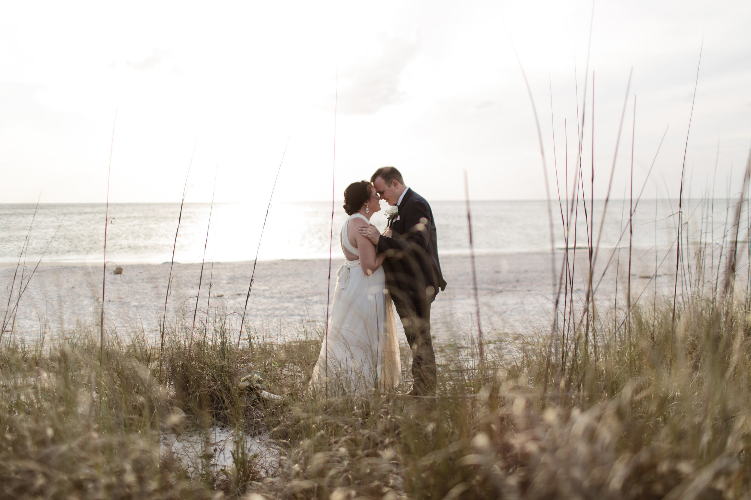Beltran_Treasure_Island_Elopement_Tampa_Wedding_097-1.jpg