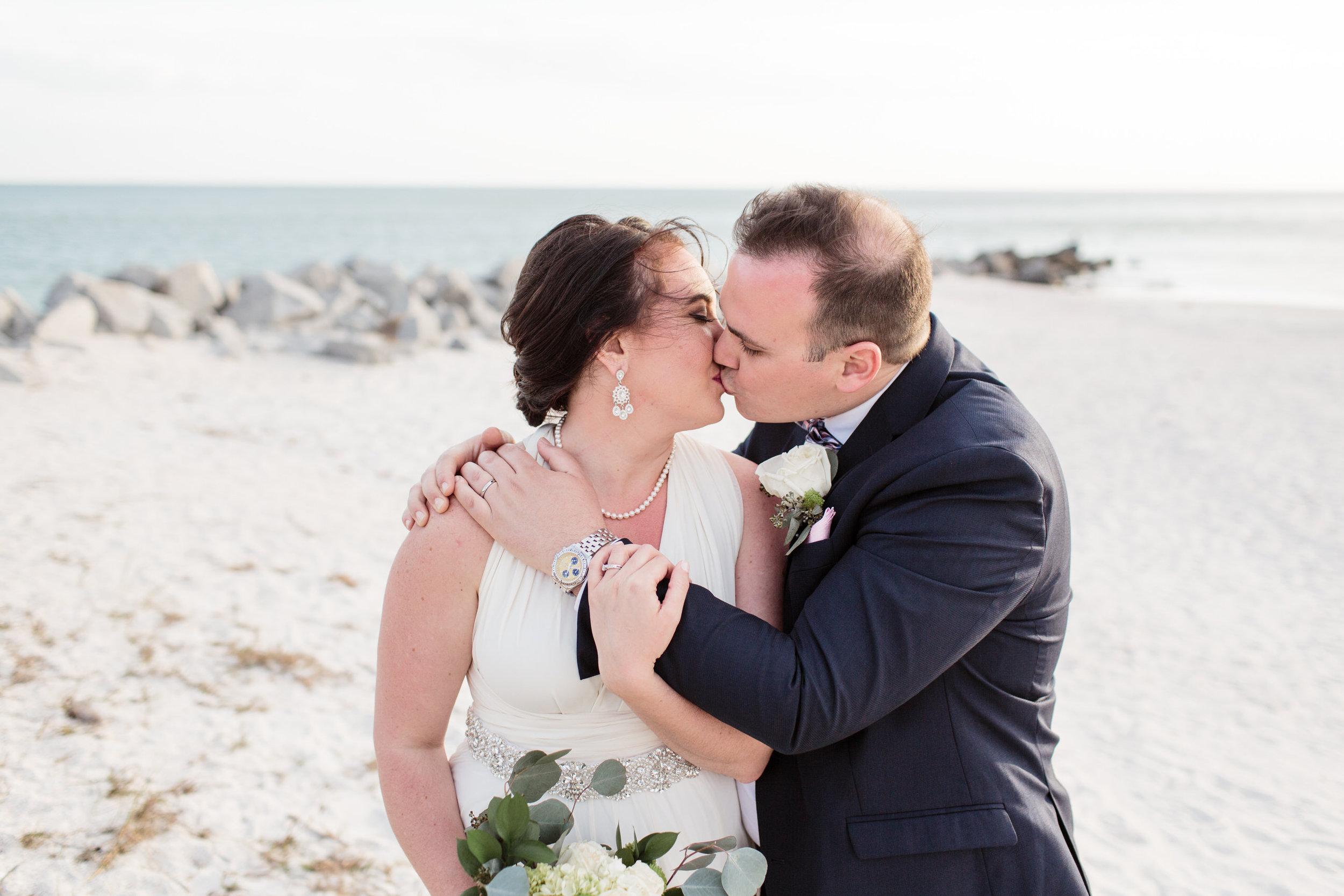 Beltran_Treasure_Island_Elopement_Tampa_Wedding_107-1.jpg