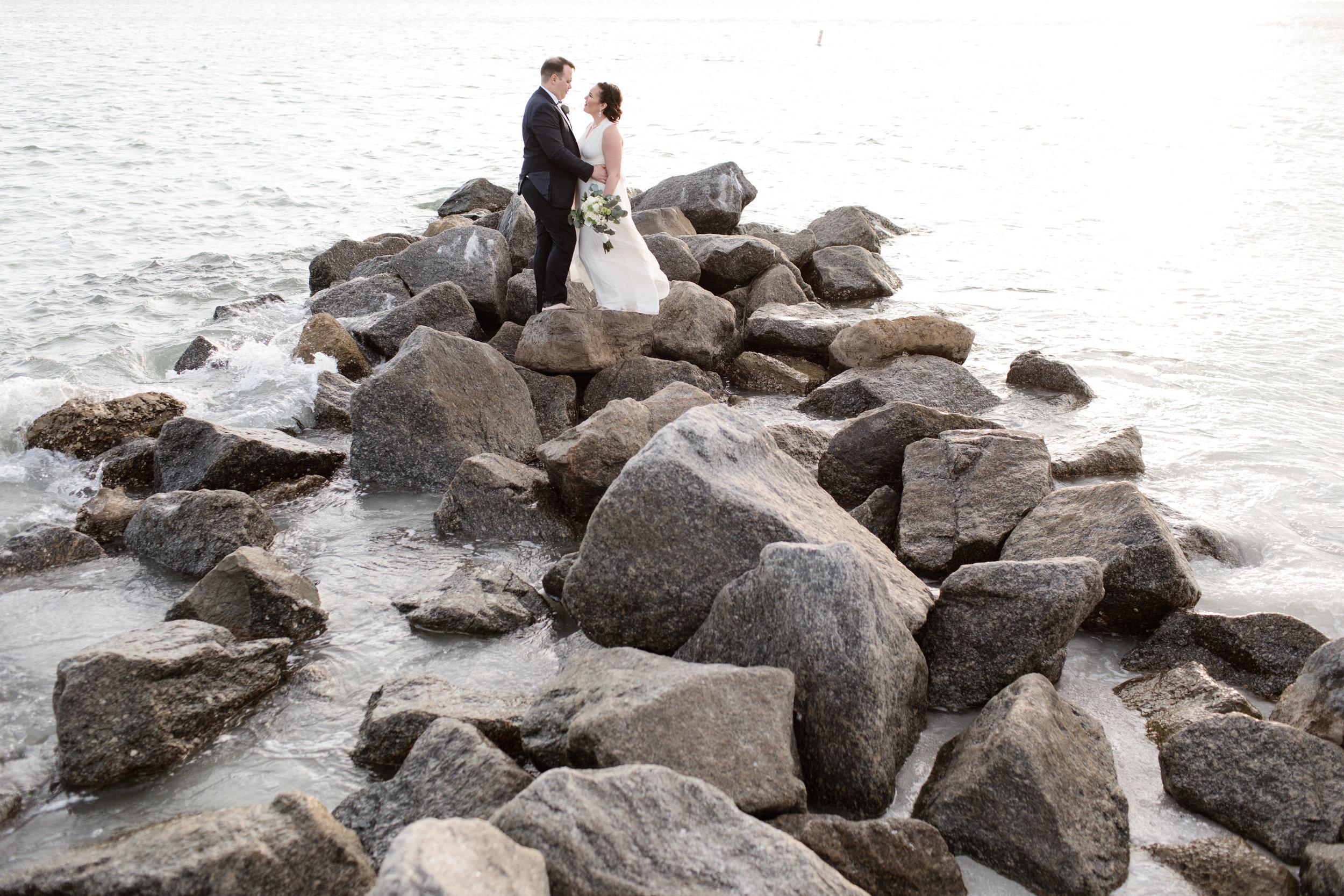 Beltran_Treasure_Island_Elopement_Tampa_Wedding_113-1.jpg