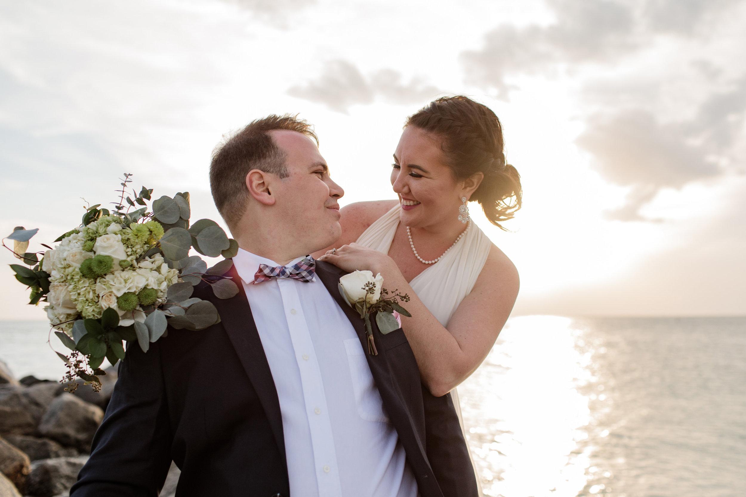 Beltran_Treasure_Island_Elopement_Tampa_Wedding_118-1.jpg