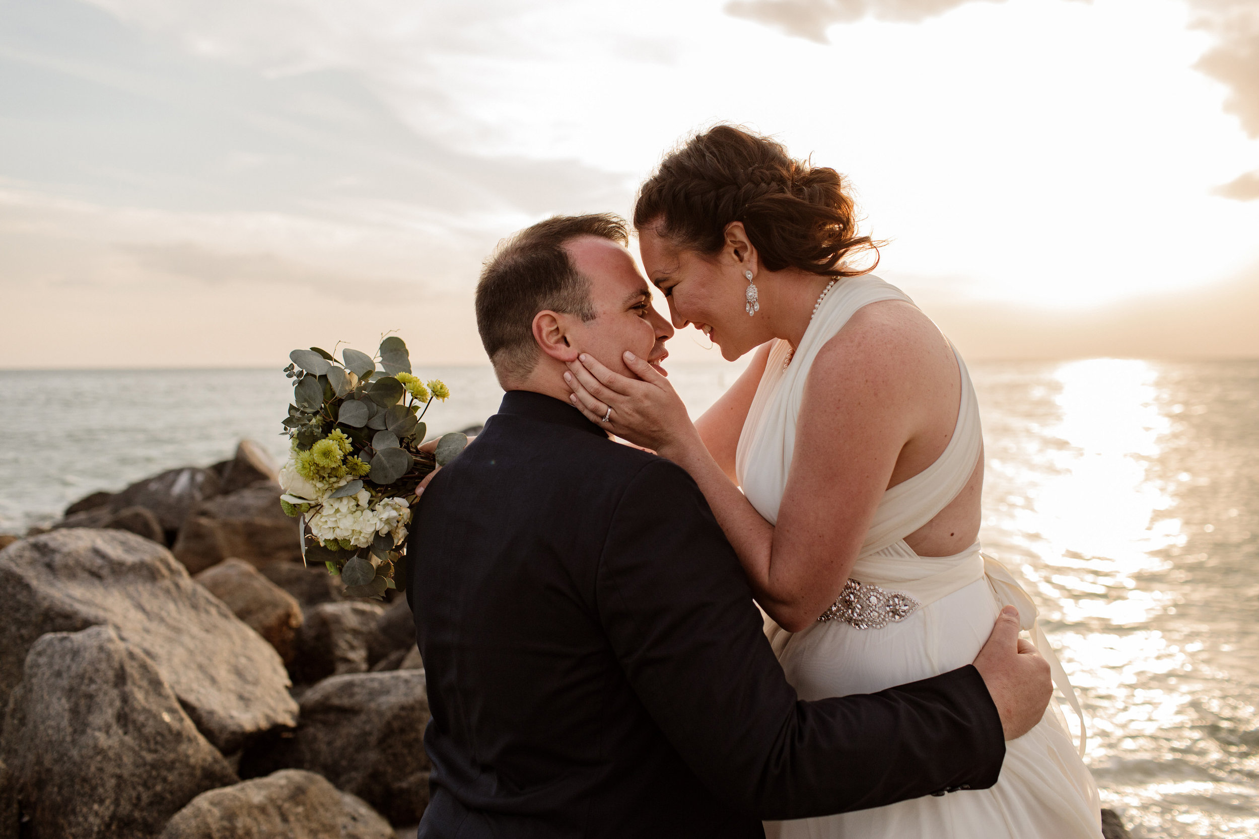 Beltran_Treasure_Island_Elopement_Tampa_Wedding_125-1.jpg