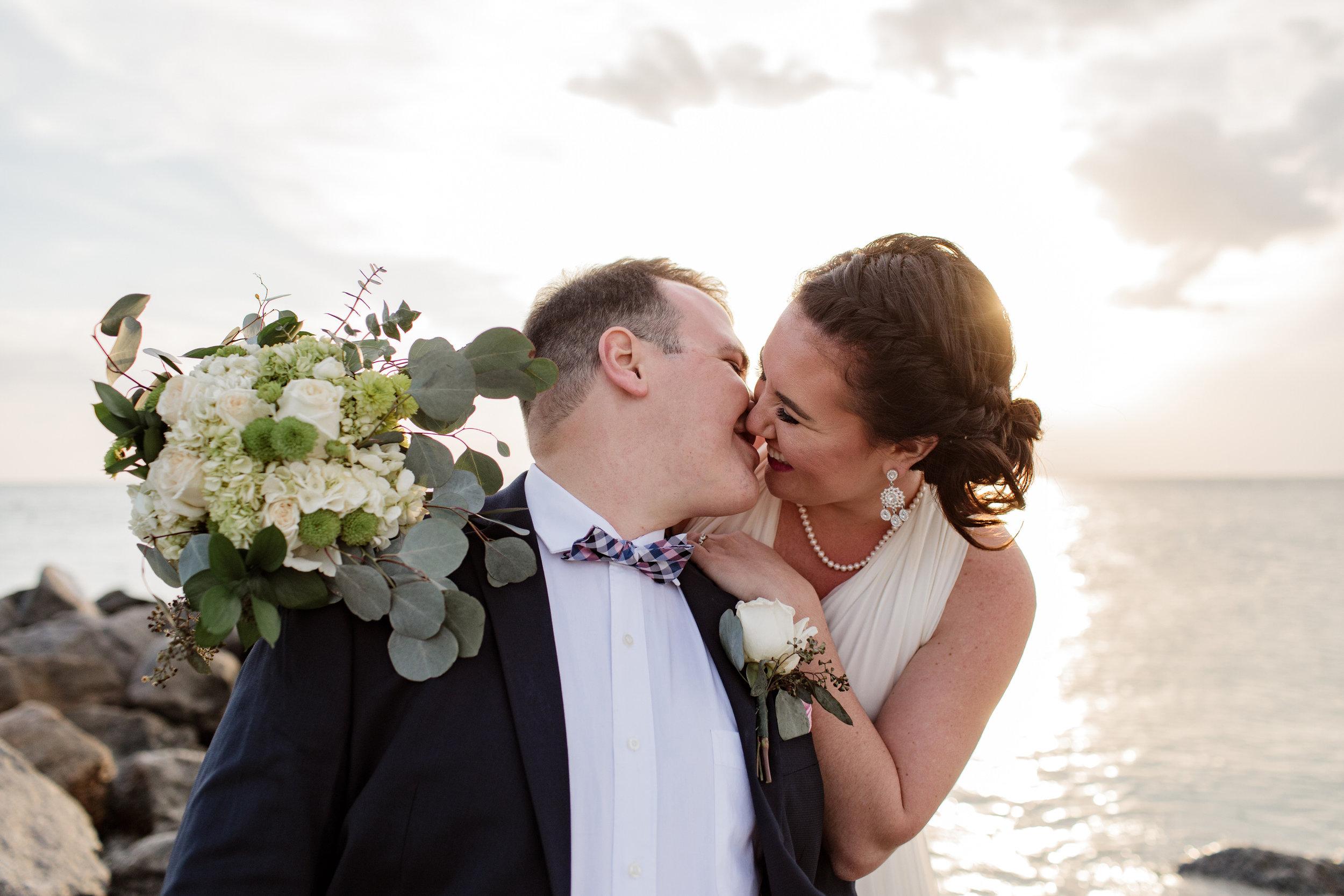 Beltran_Treasure_Island_Elopement_Tampa_Wedding_120-1.jpg