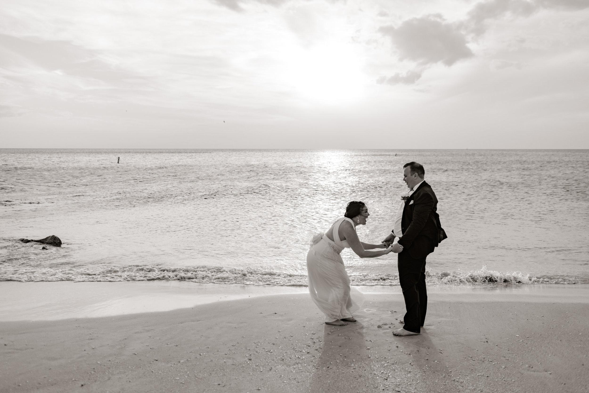Beltran_Treasure_Island_Elopement_Tampa_Wedding_130-1.jpg