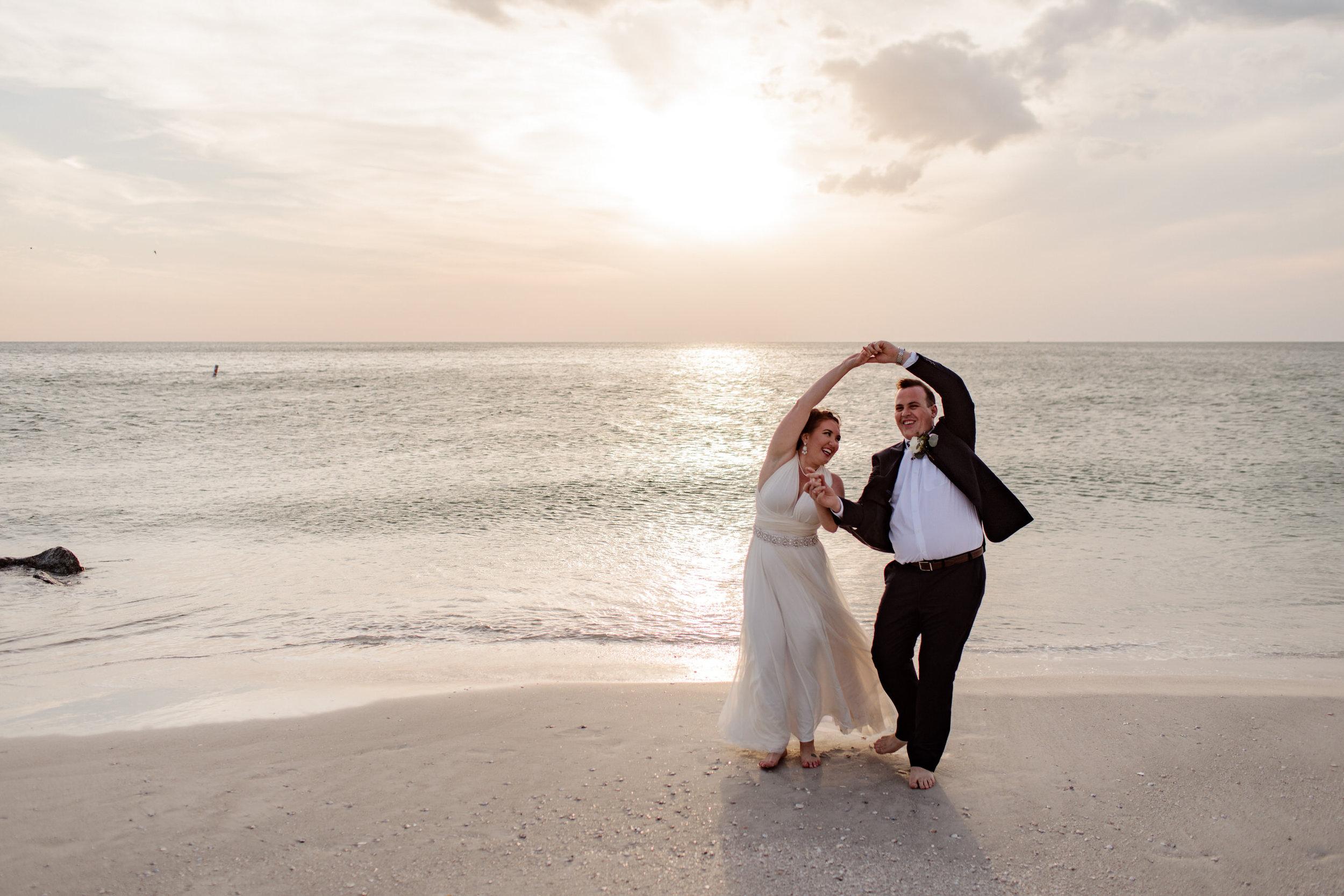 Beltran_Treasure_Island_Elopement_Tampa_Wedding_132-1.jpg