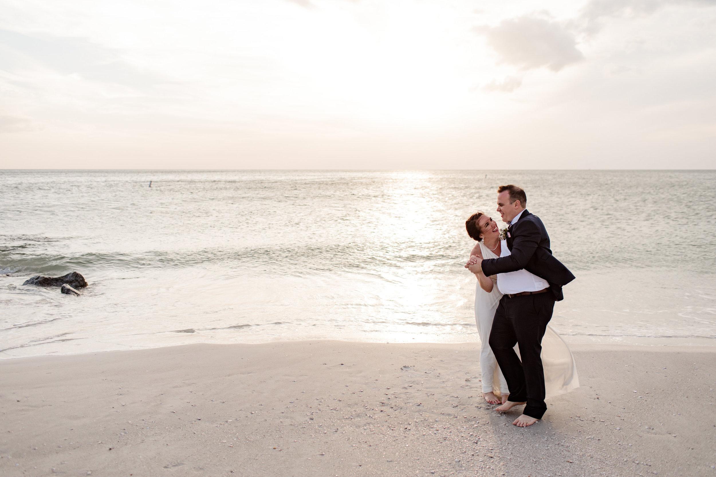 Beltran_Treasure_Island_Elopement_Tampa_Wedding_134-1.jpg