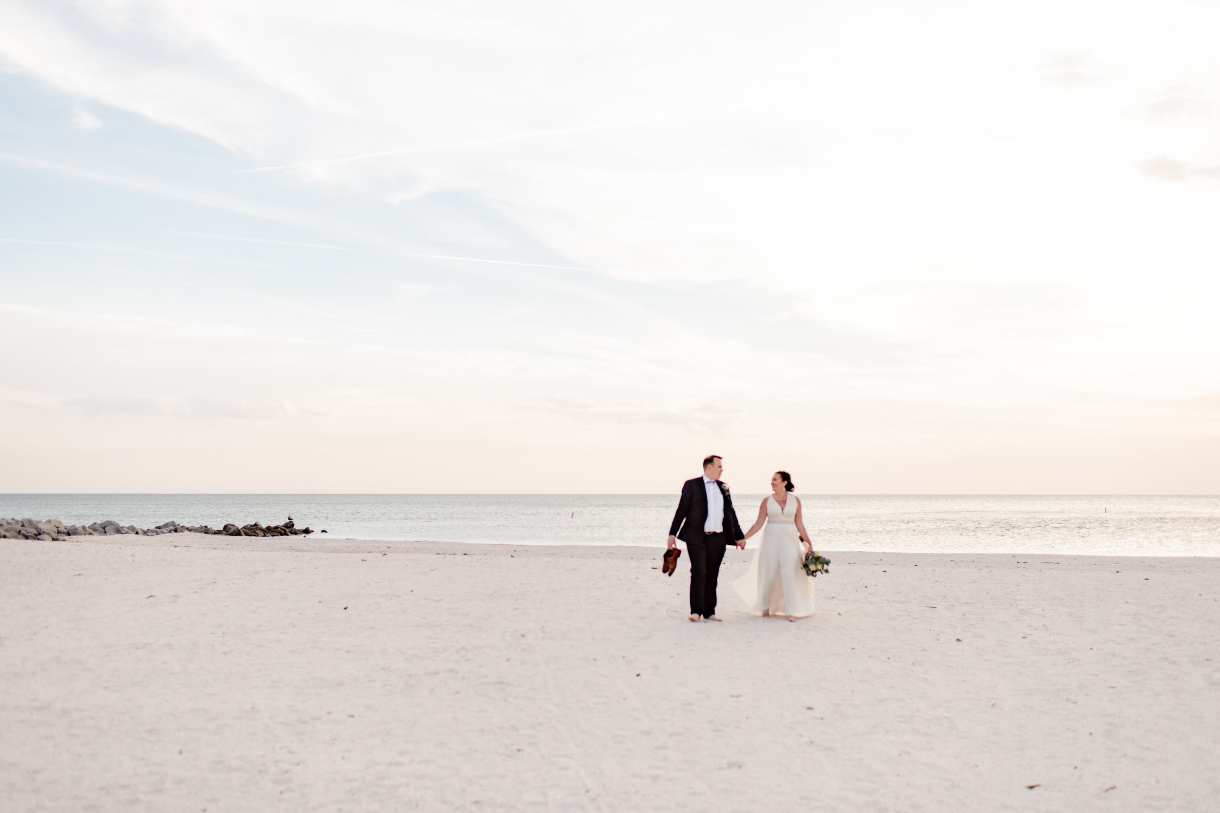 Beltran_Treasure_Island_Elopement_Tampa_Wedding_138-1.jpg