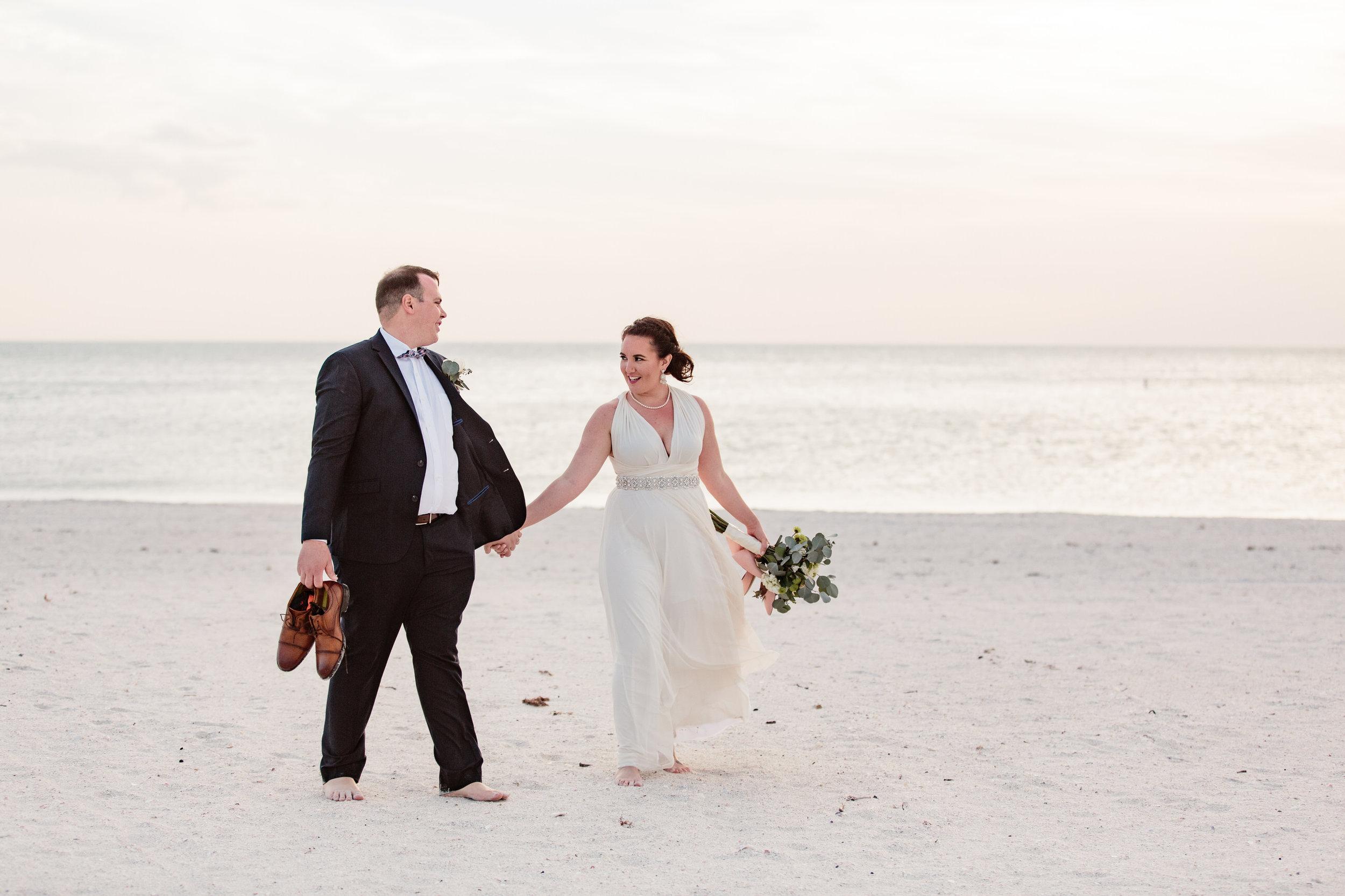 Beltran_Treasure_Island_Elopement_Tampa_Wedding_135-1.jpg