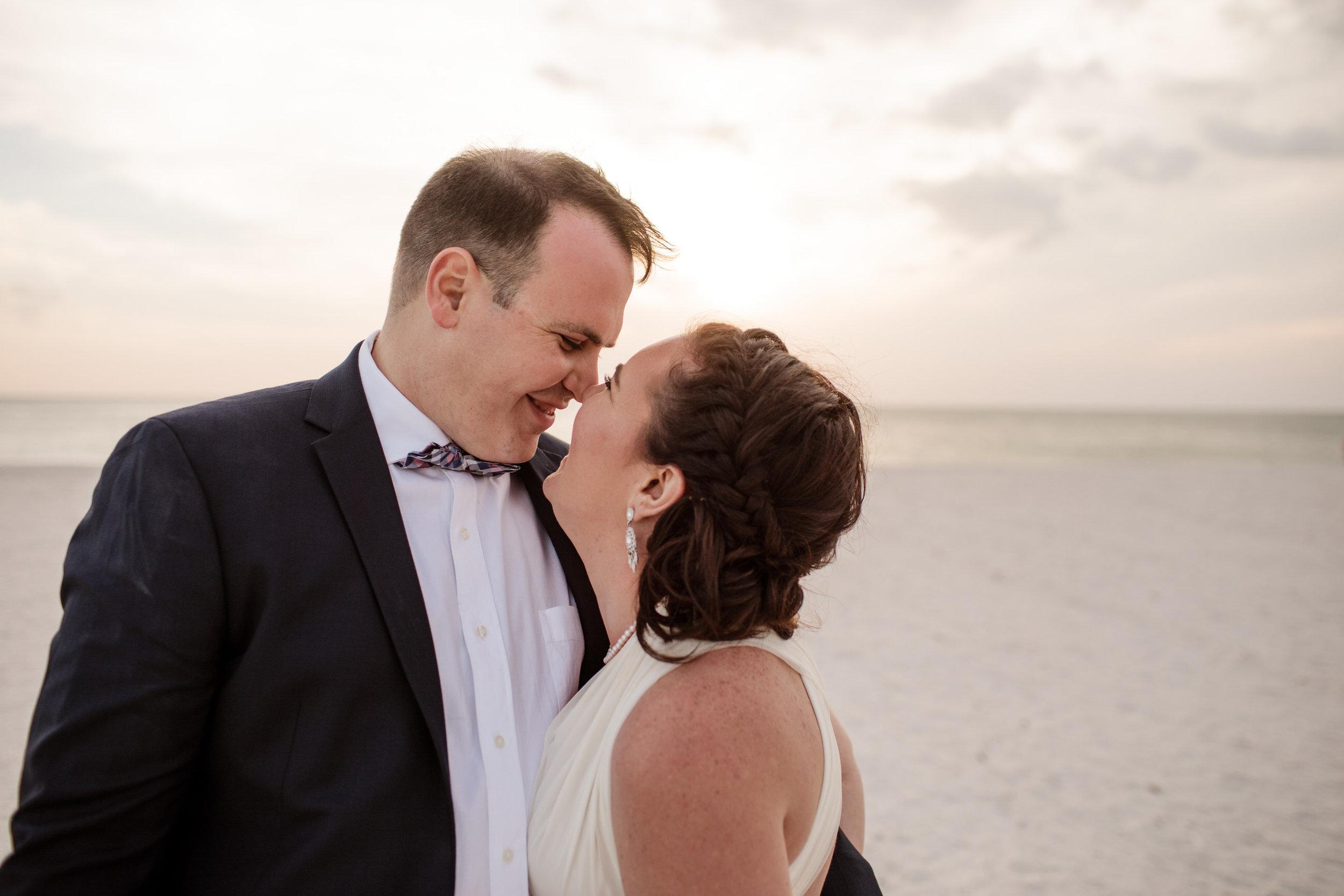 Beltran_Treasure_Island_Elopement_Tampa_Wedding_142-1.jpg