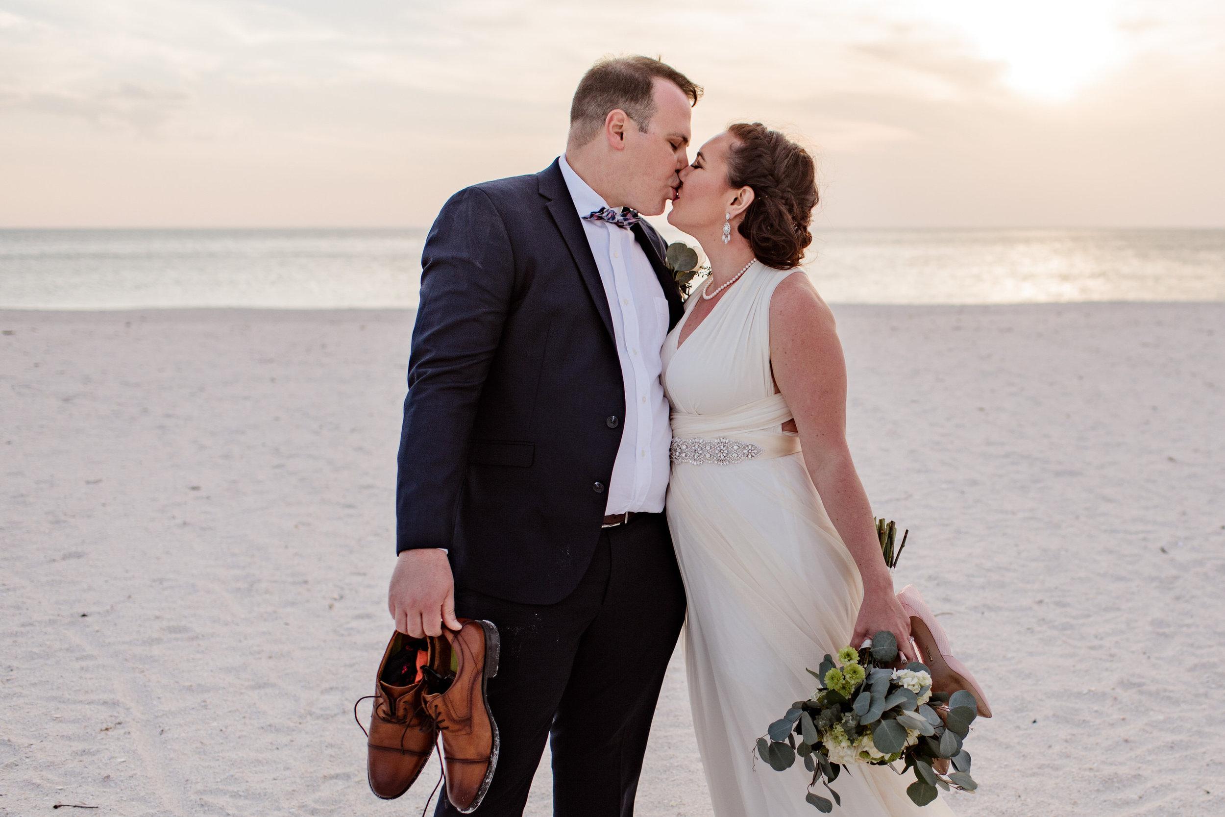 Beltran_Treasure_Island_Elopement_Tampa_Wedding_140-1.jpg