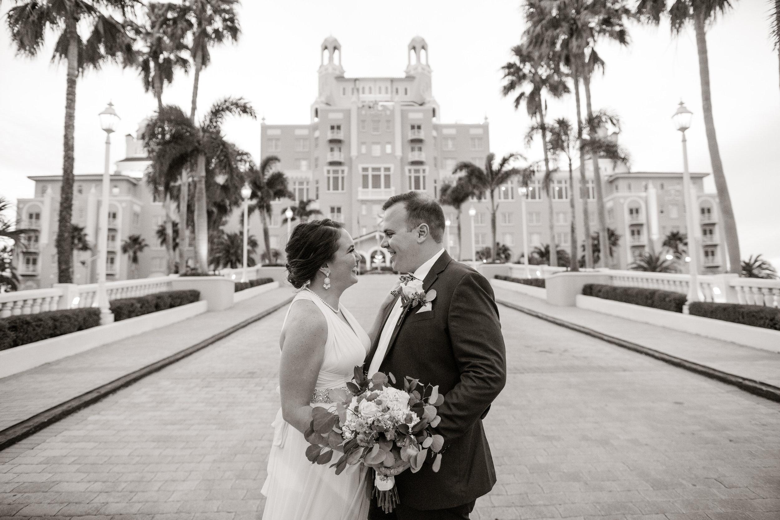 Beltran_Treasure_Island_Elopement_Tampa_Wedding_144-1.jpg