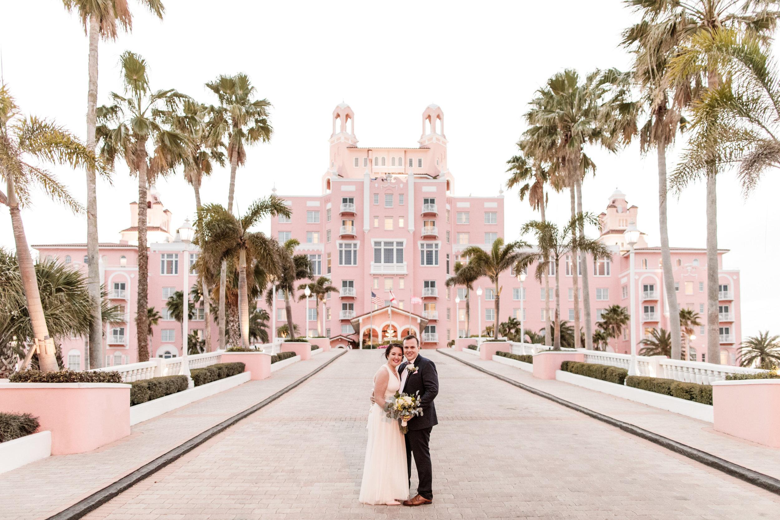 Beltran_Treasure_Island_Elopement_Tampa_Wedding_146-1.jpg