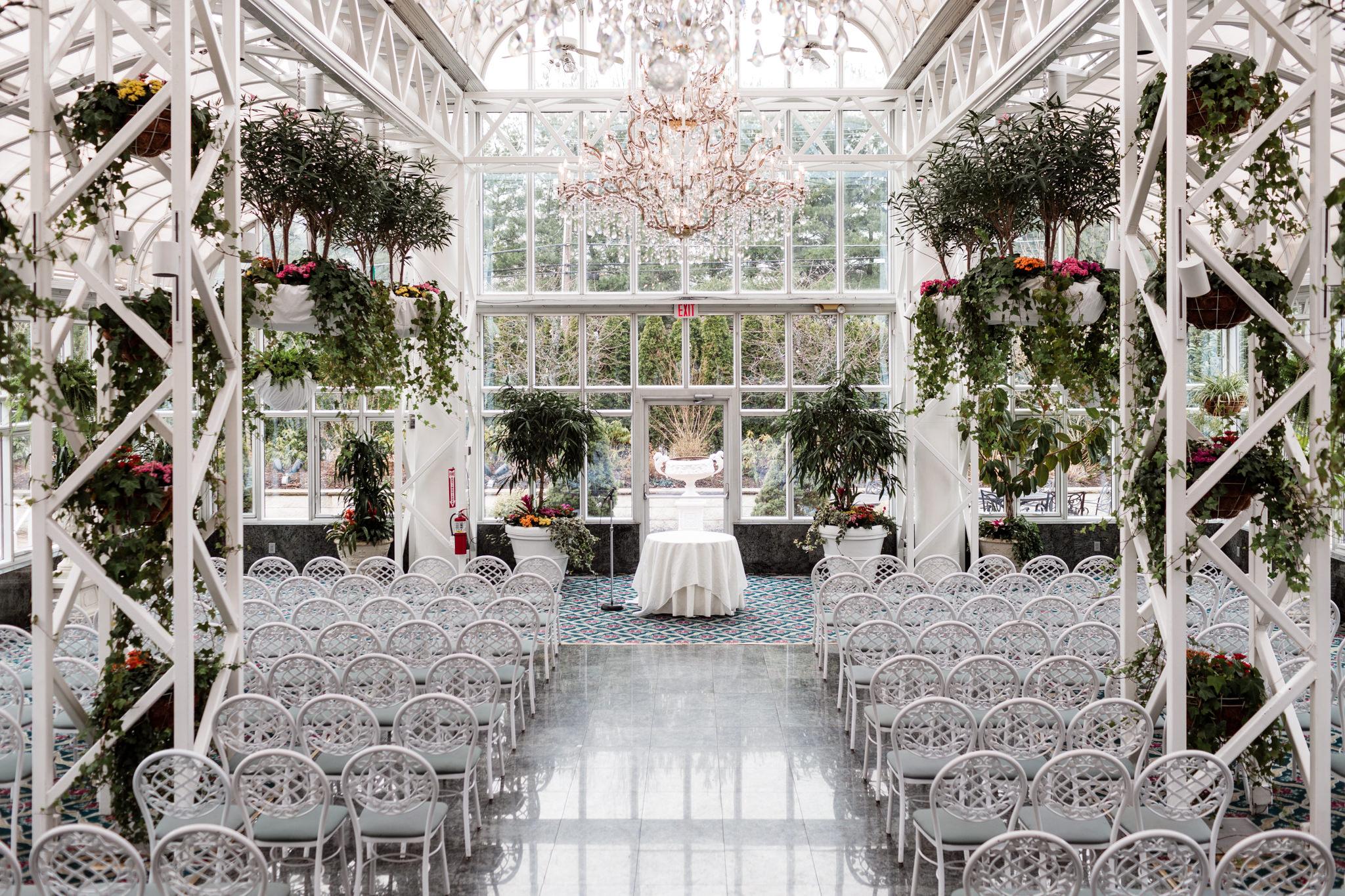 Hanchar_Madison_Hotel_NJ_Wedding_7R5A7868.jpg