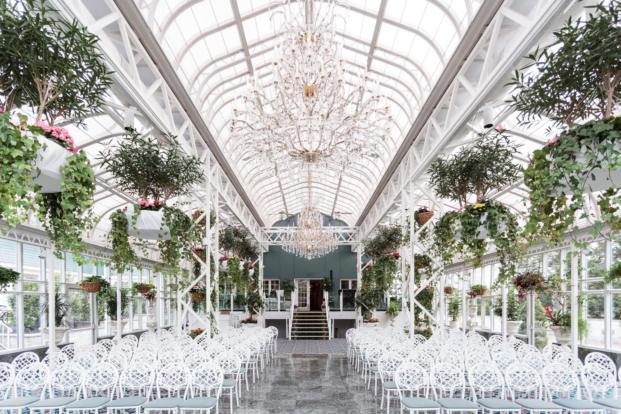 Hanchar_Madison_Hotel_NJ_Wedding_2C0A7371.jpg