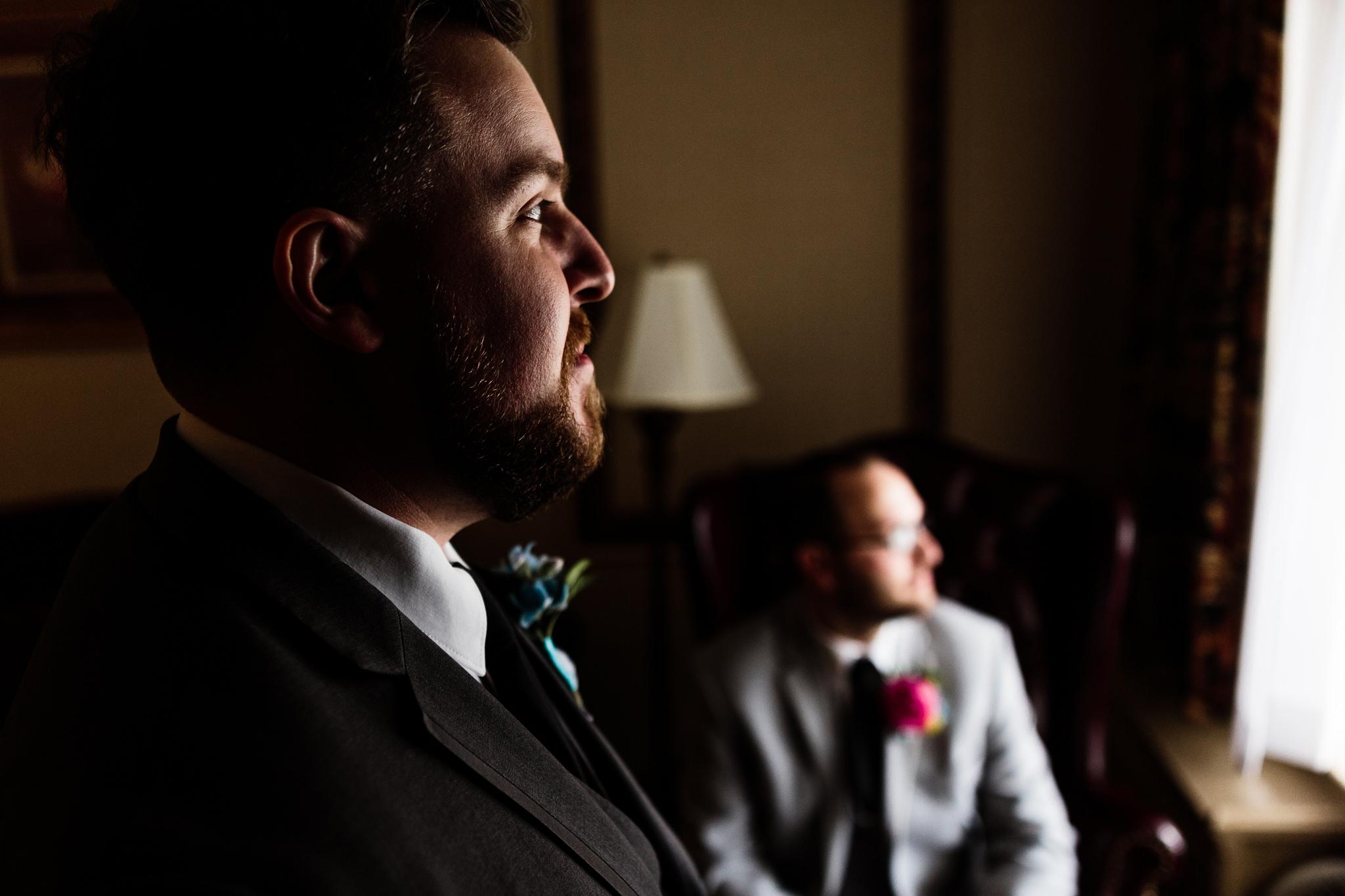 Hanchar_Madison_Hotel_NJ_Wedding_2C0A7406.jpg