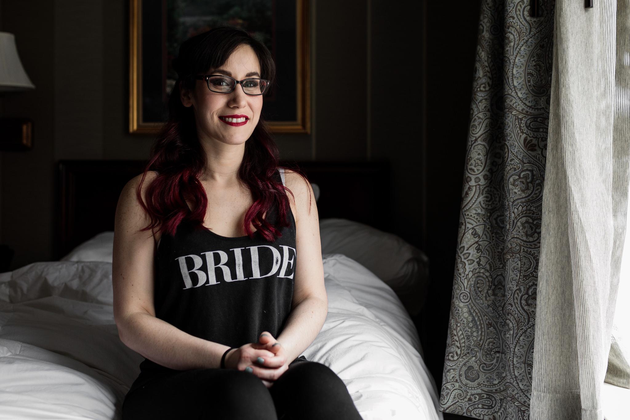 Hanchar_Madison_Hotel_NJ_Wedding_7R5A8010-Edit.jpg