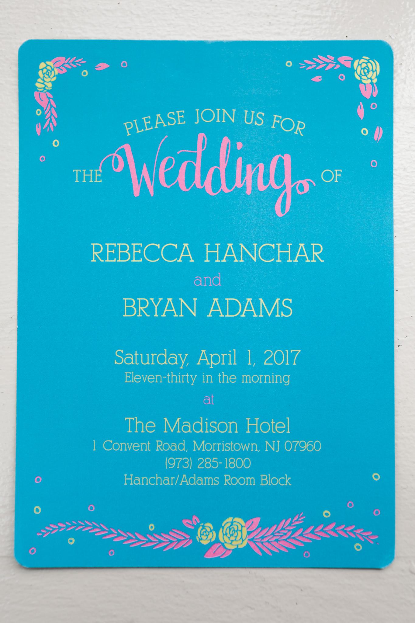 Hanchar_Madison_Hotel_NJ_Wedding_7R5A8022.jpg