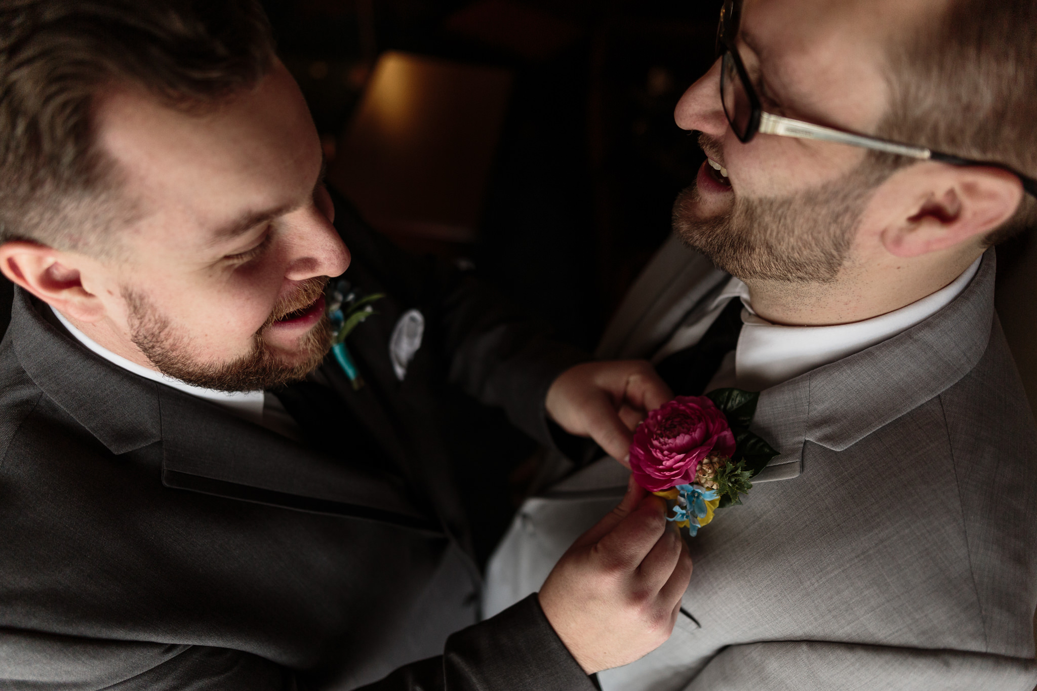 Hanchar_Madison_Hotel_NJ_Wedding_2C0A7463.jpg