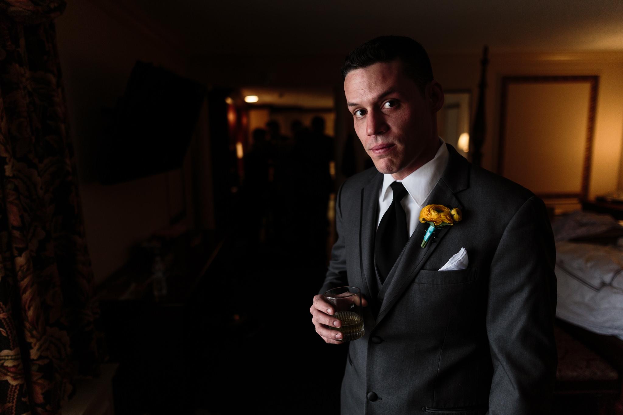 Hanchar_Madison_Hotel_NJ_Wedding_2C0A7482.jpg