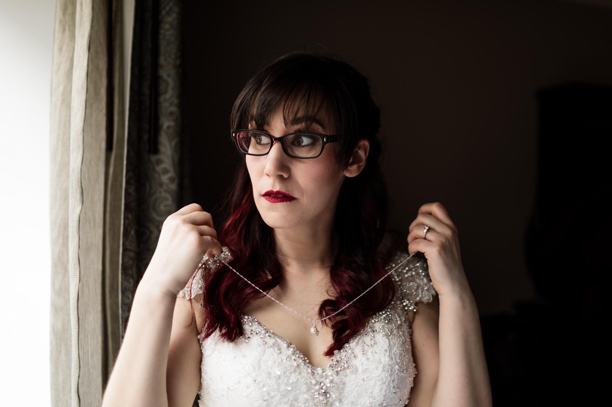 Hanchar_Madison_Hotel_NJ_Wedding_7R5A8100-Edit.jpg