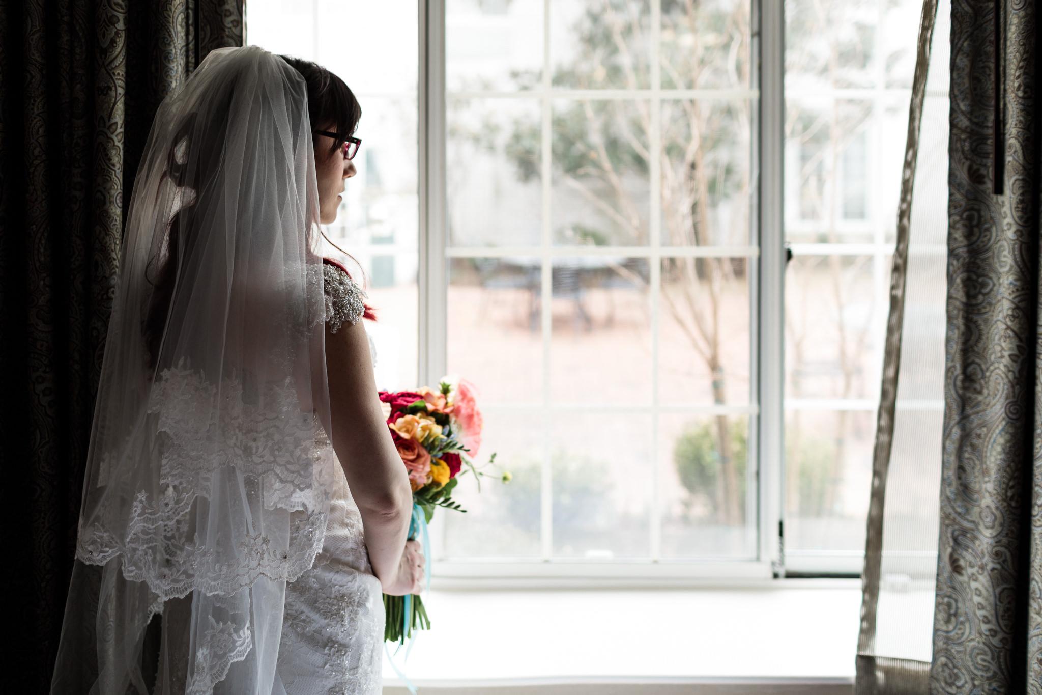 Hanchar_Madison_Hotel_NJ_Wedding_7R5A8176-Edit.jpg