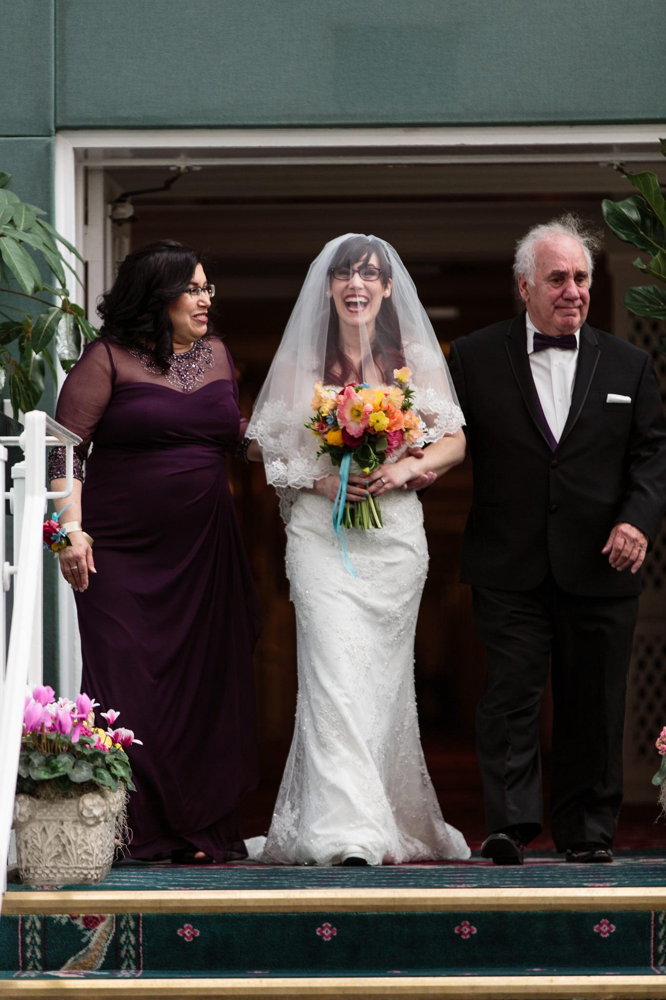 Hanchar_Madison_Hotel_NJ_Wedding_GDM_7604.jpg