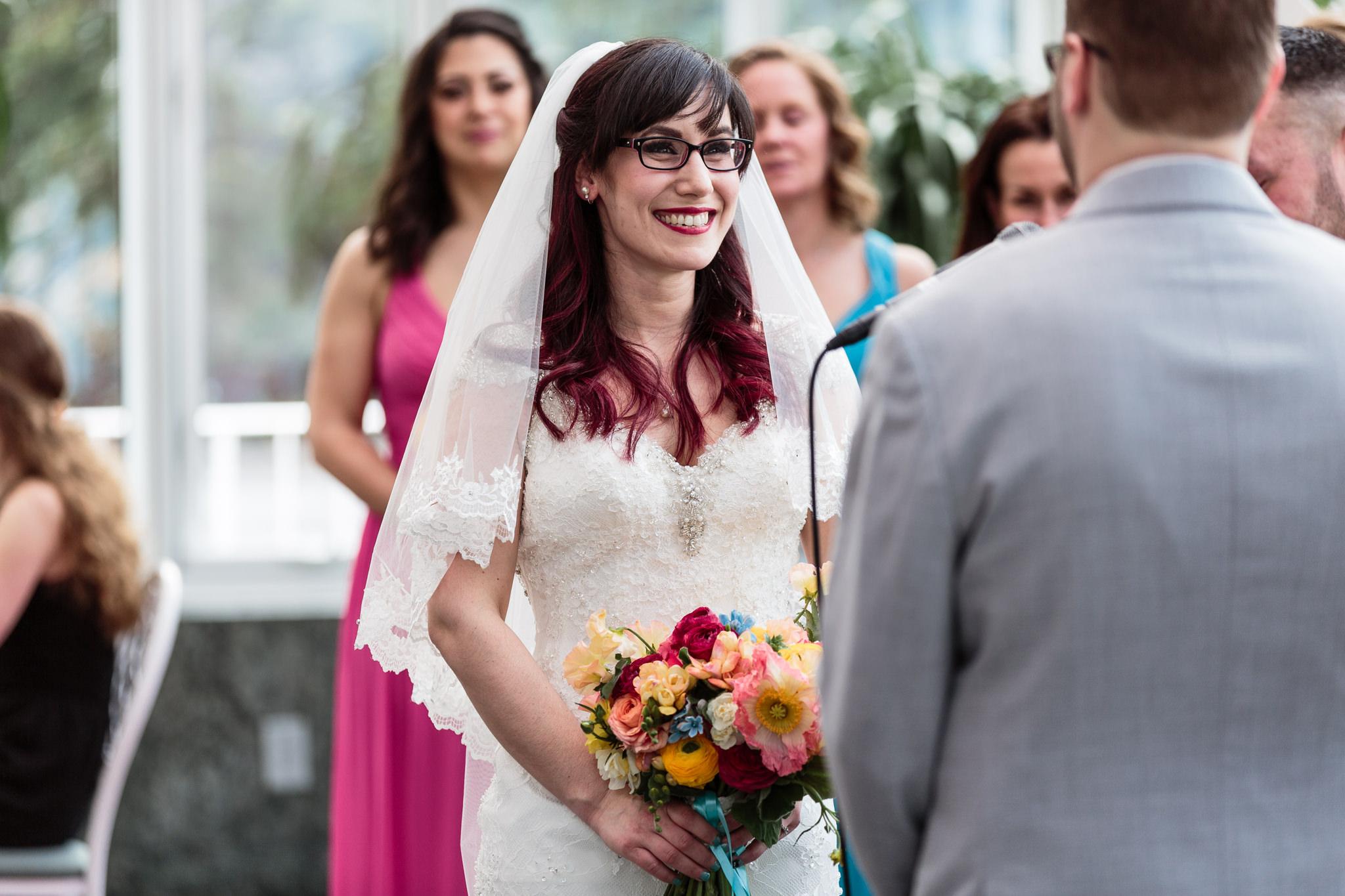 Hanchar_Madison_Hotel_NJ_Wedding_GDM_7629.jpg