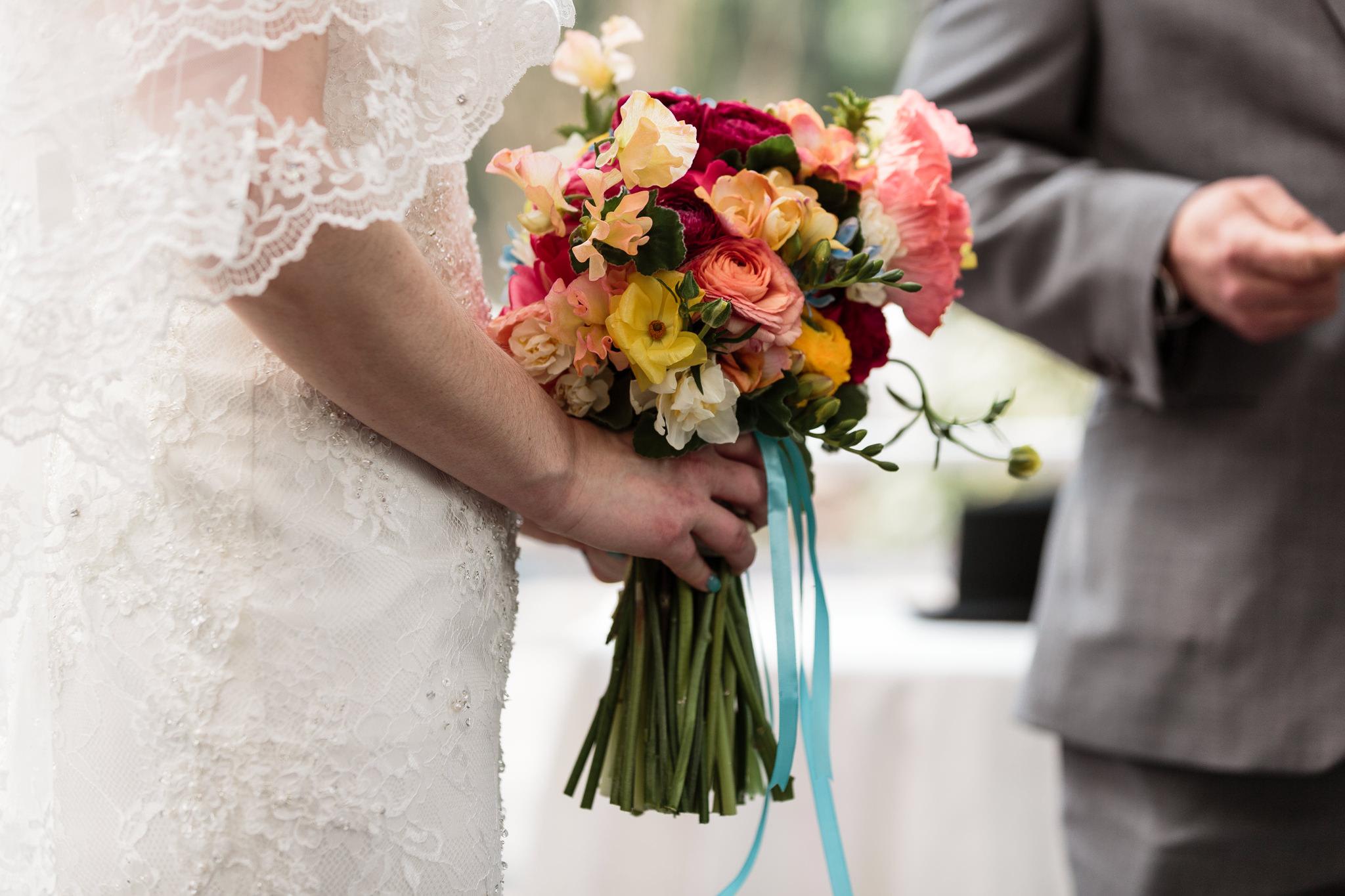 Hanchar_Madison_Hotel_NJ_Wedding_GDM_7665.jpg