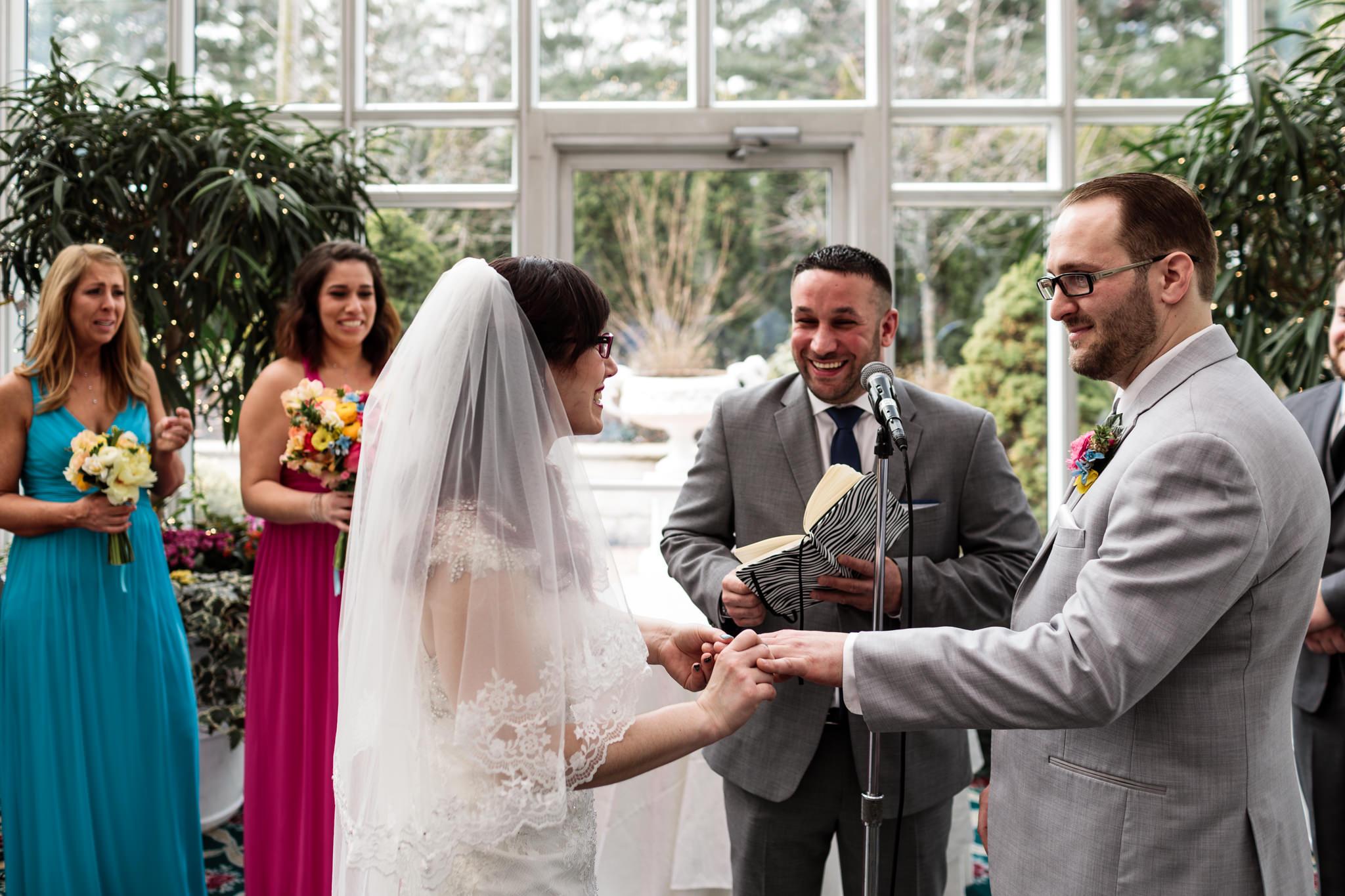 Hanchar_Madison_Hotel_NJ_Wedding_7R5A8289.jpg