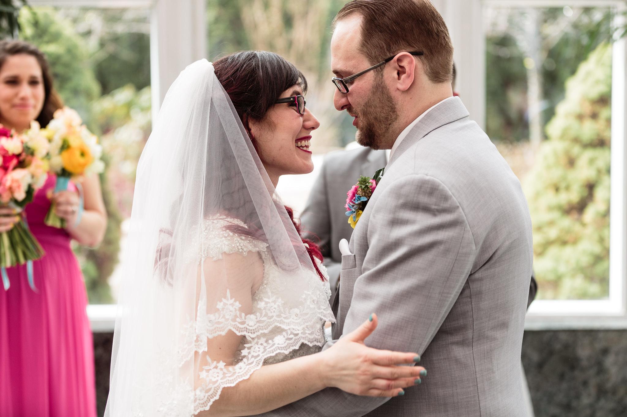 Hanchar_Madison_Hotel_NJ_Wedding_GDM_7683.jpg