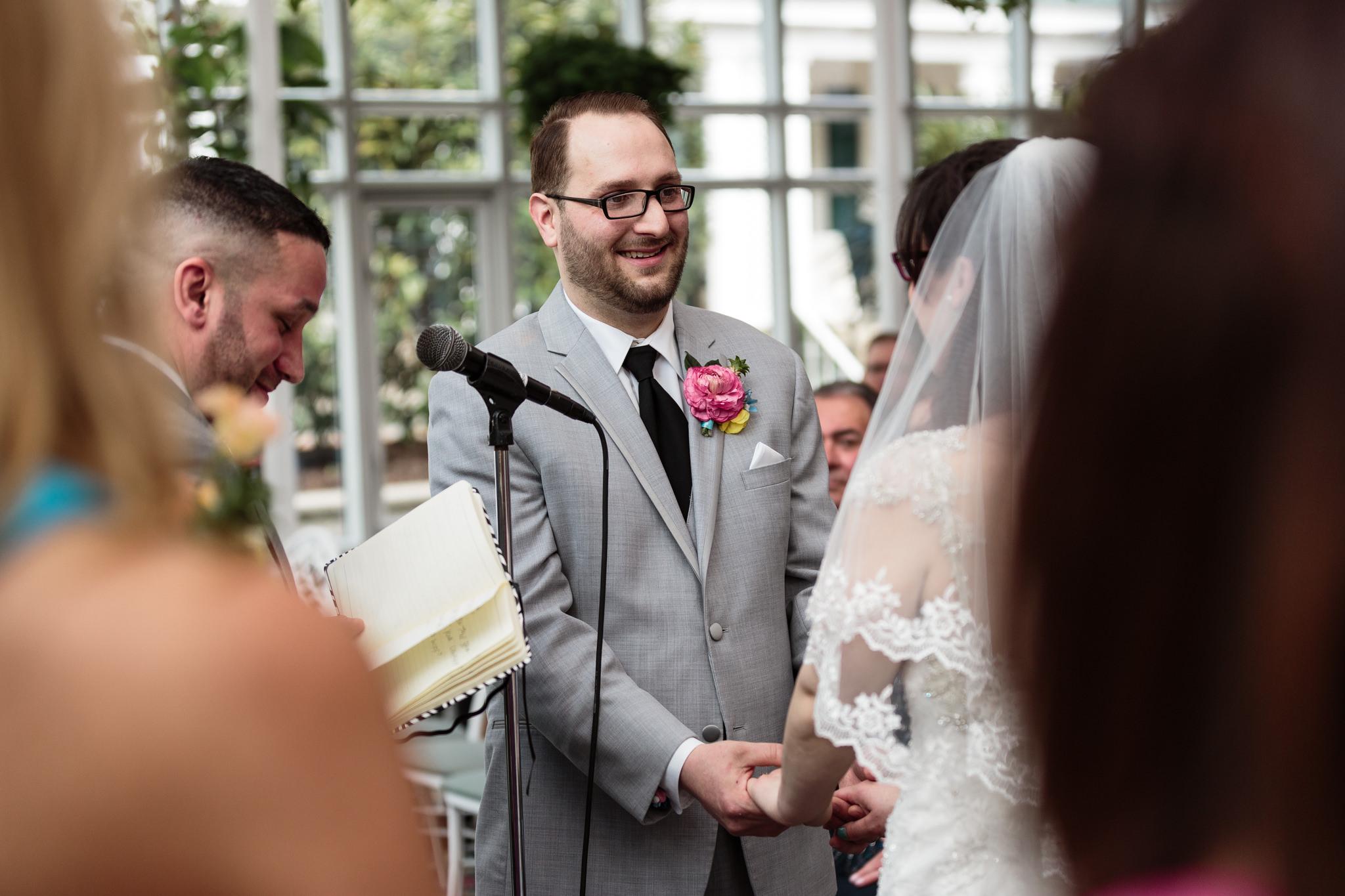 Hanchar_Madison_Hotel_NJ_Wedding_654A8029.jpg