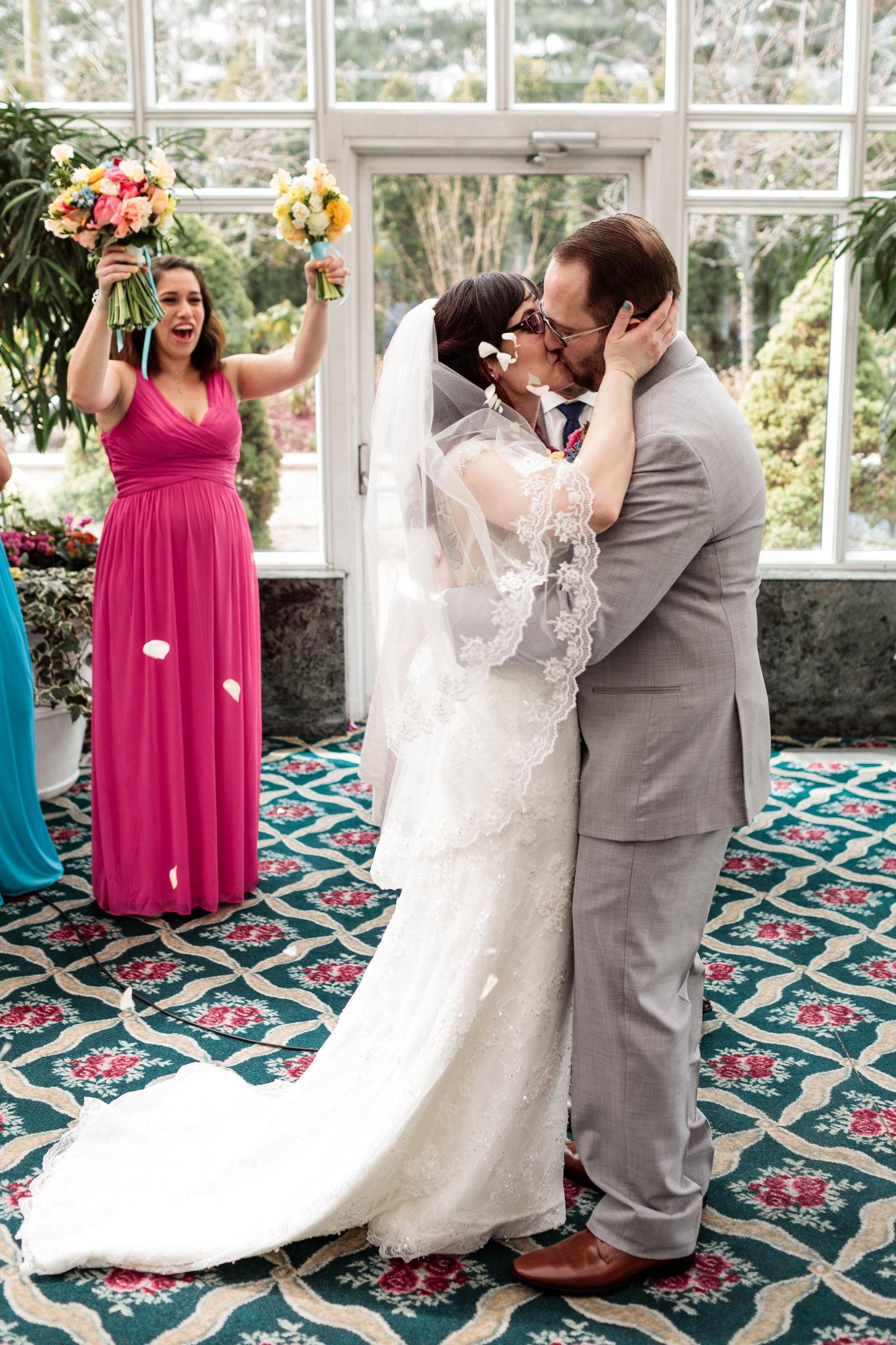 Hanchar_Madison_Hotel_NJ_Wedding_7R5A8311.jpg