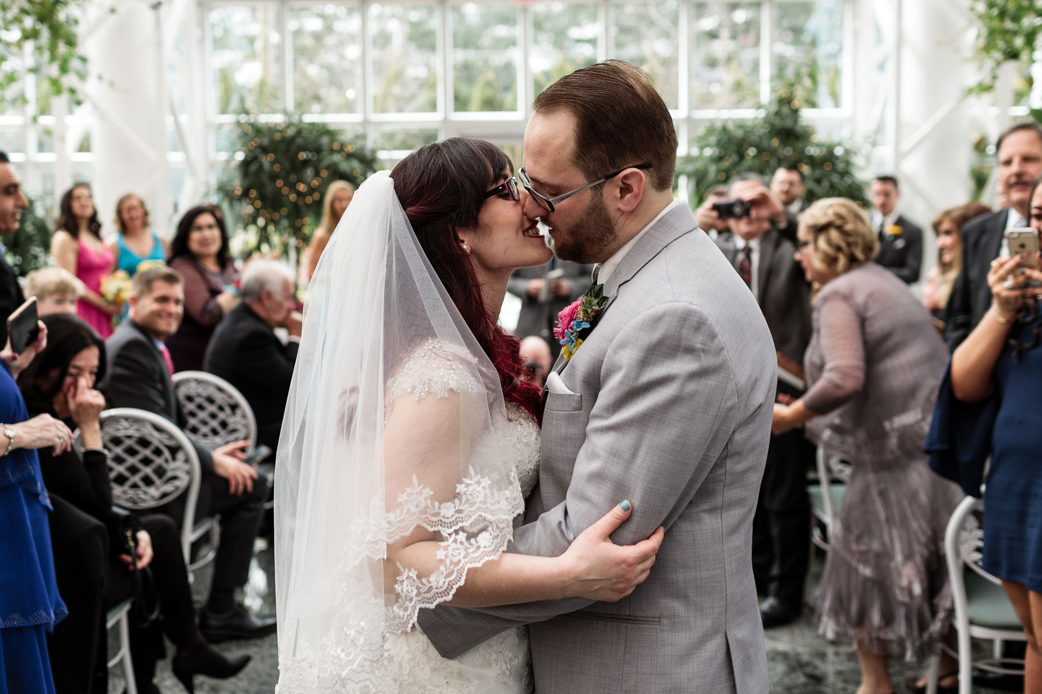Hanchar_Madison_Hotel_NJ_Wedding_7R5A8344.jpg