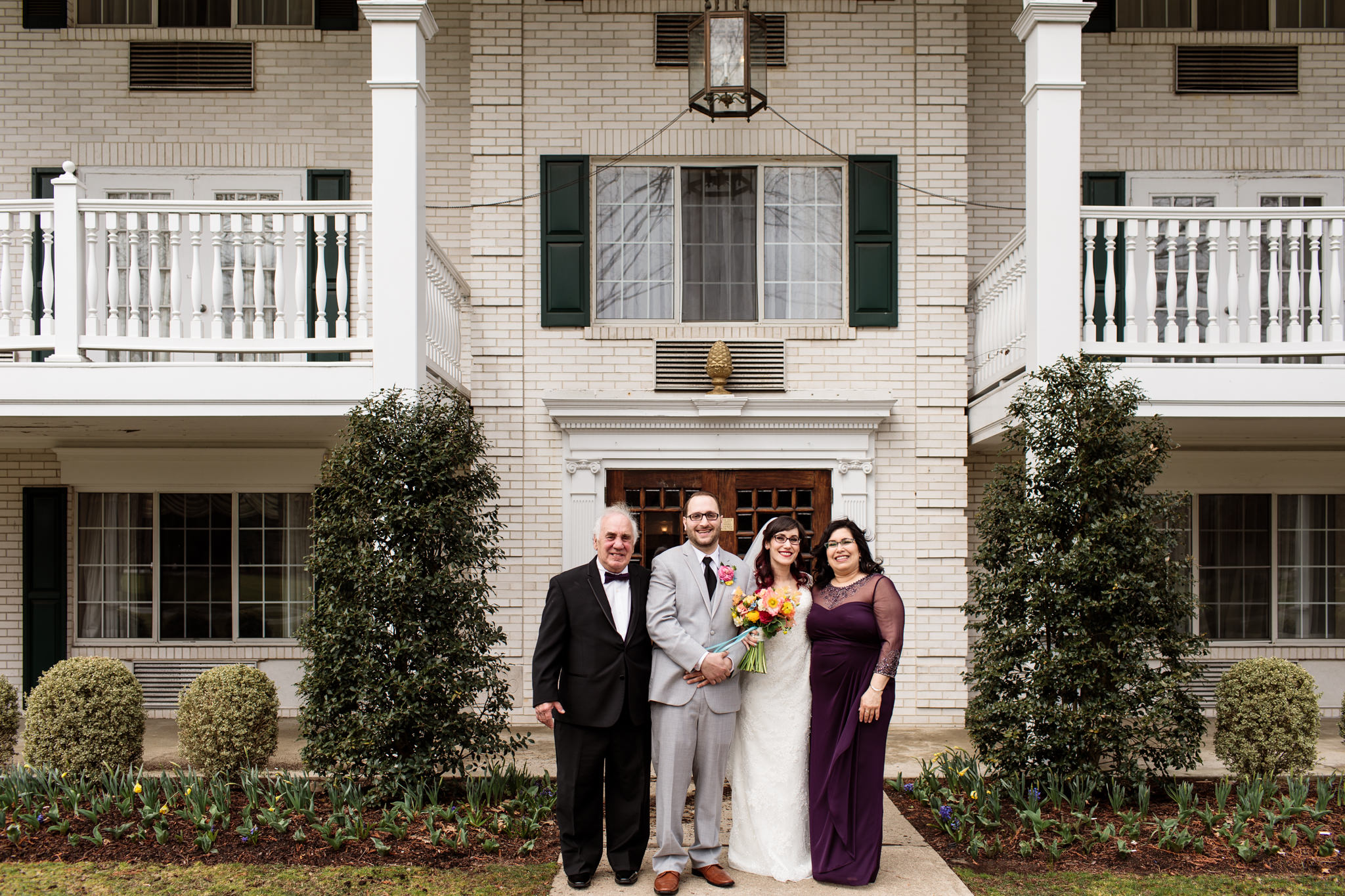 Hanchar_Madison_Hotel_NJ_Wedding_7R5A8406.jpg