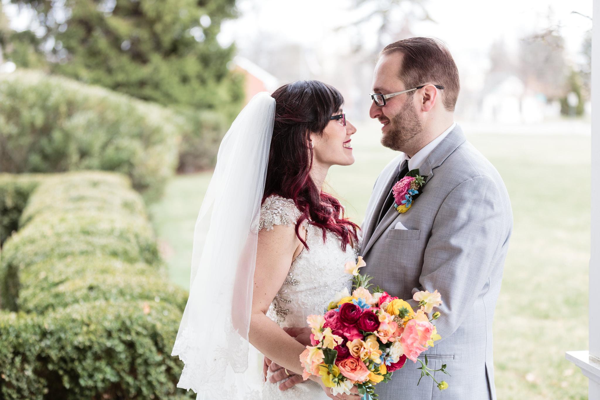 Hanchar_Madison_Hotel_NJ_Wedding_GDM_7692.jpg