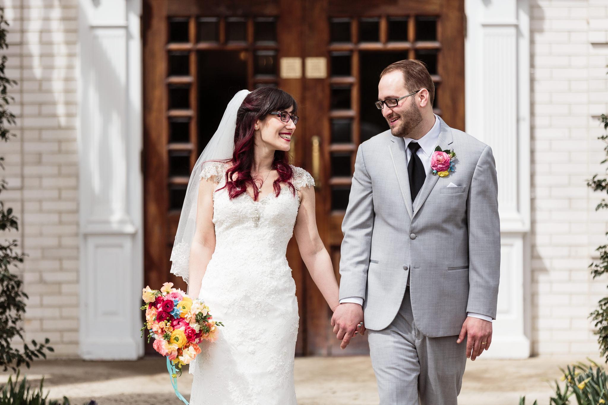 Hanchar_Madison_Hotel_NJ_Wedding_GDM_7710.jpg